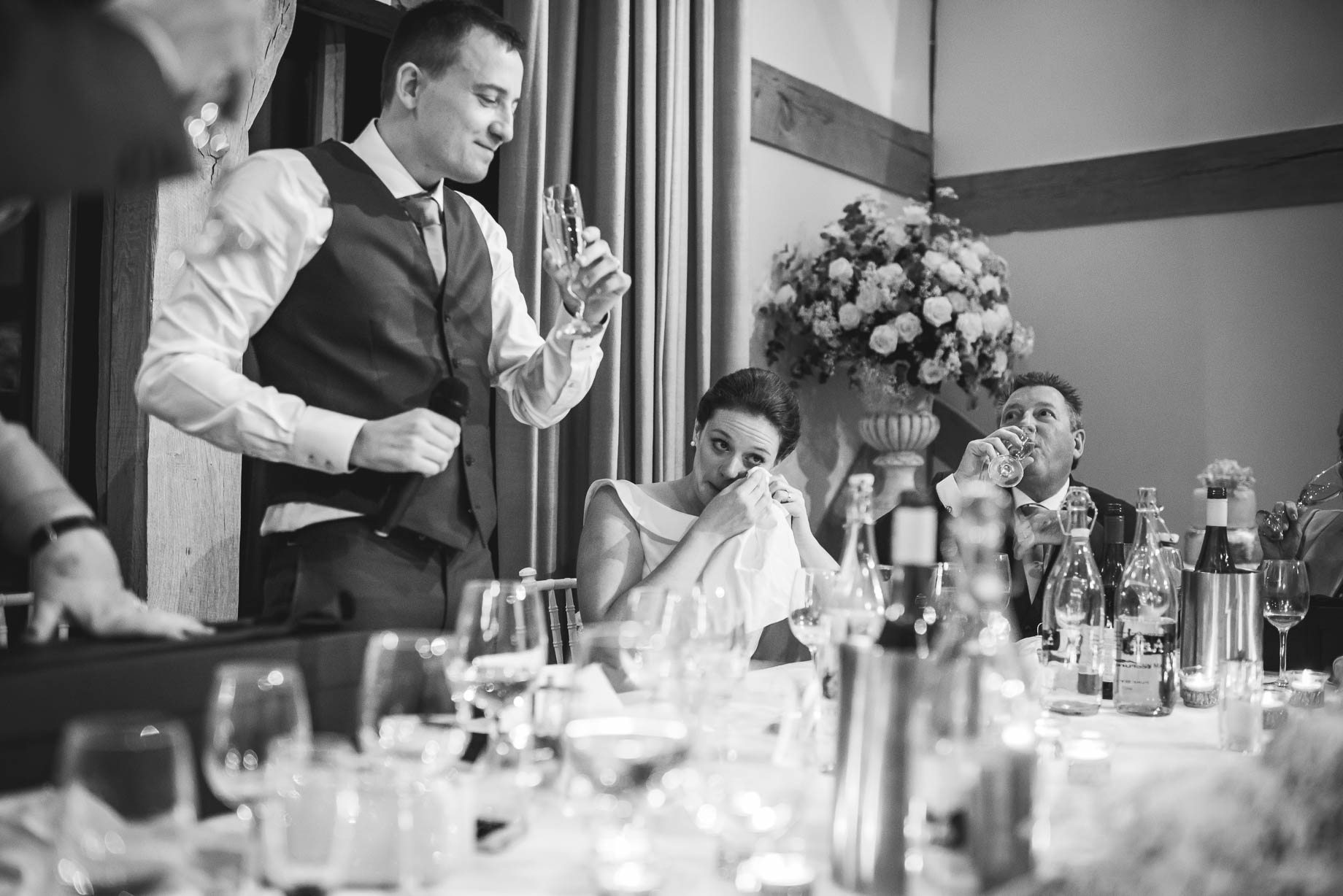 Cain Manor wedding photography - Alex and Jamie (128 of 154)