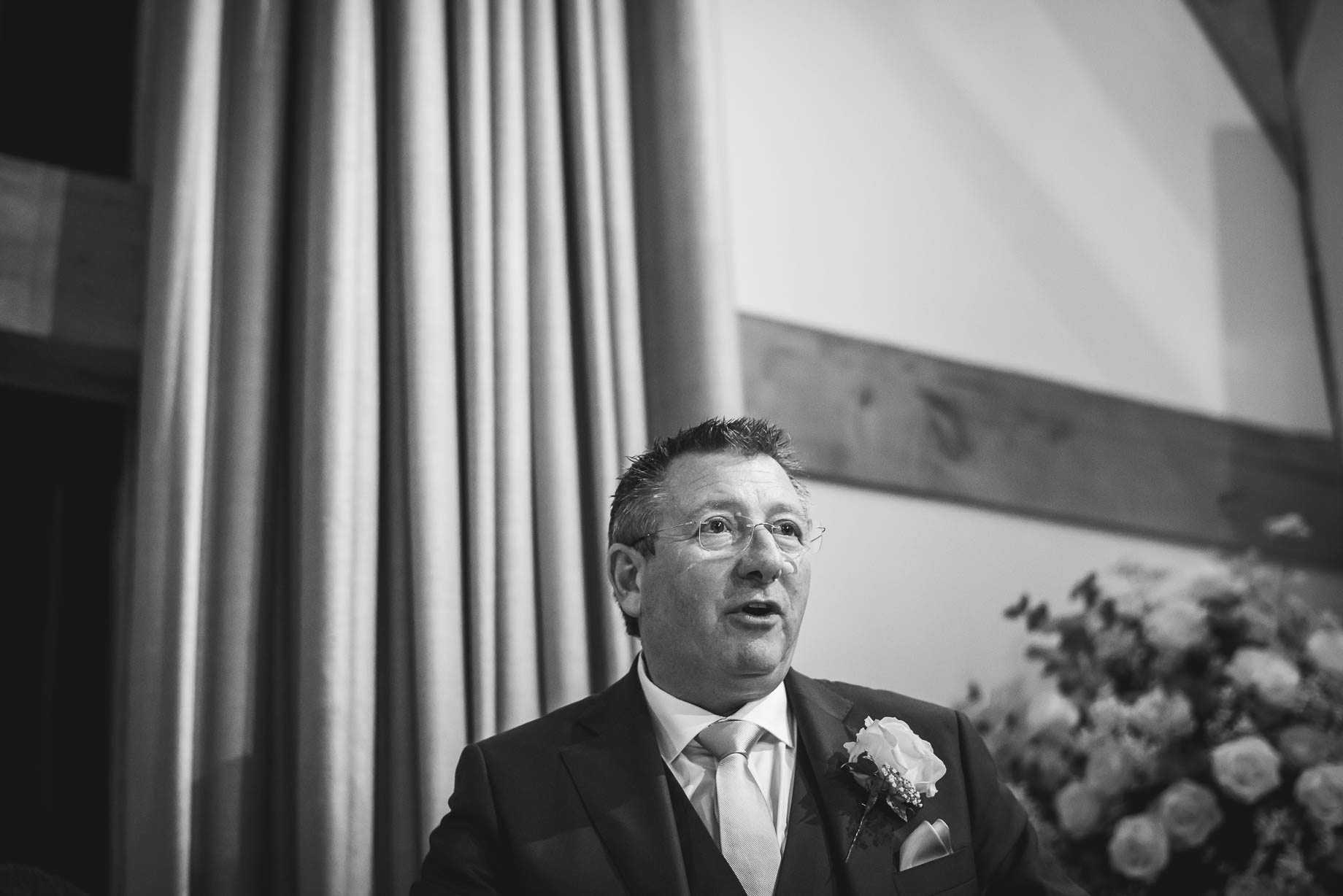Cain Manor wedding photography - Alex and Jamie (129 of 154)