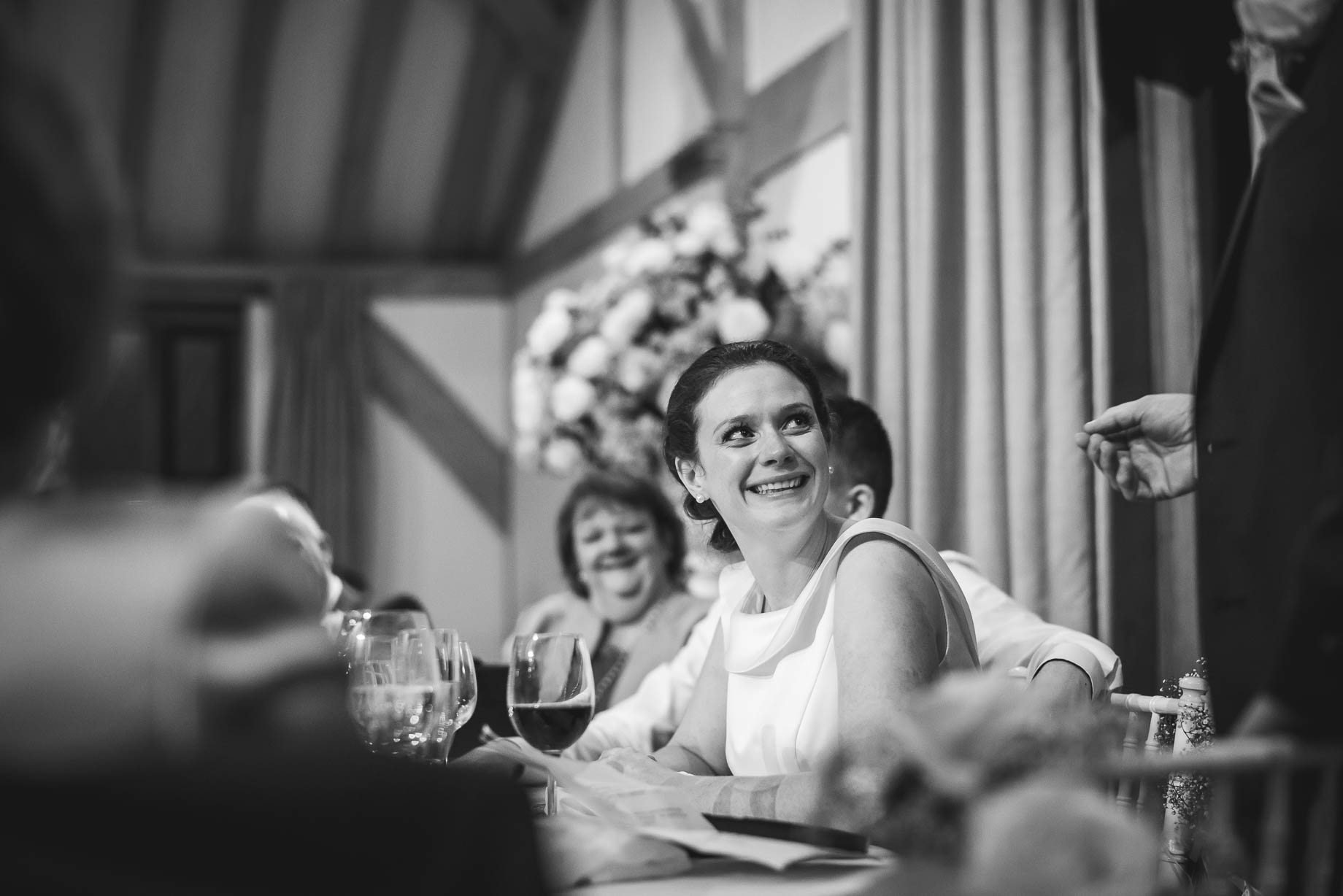 Cain Manor wedding photography - Alex and Jamie (131 of 154)