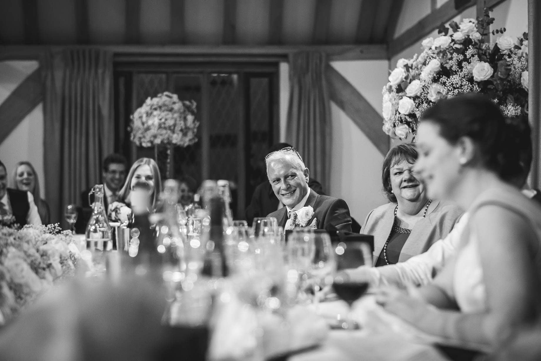 Cain Manor wedding photography - Alex and Jamie (132 of 154)