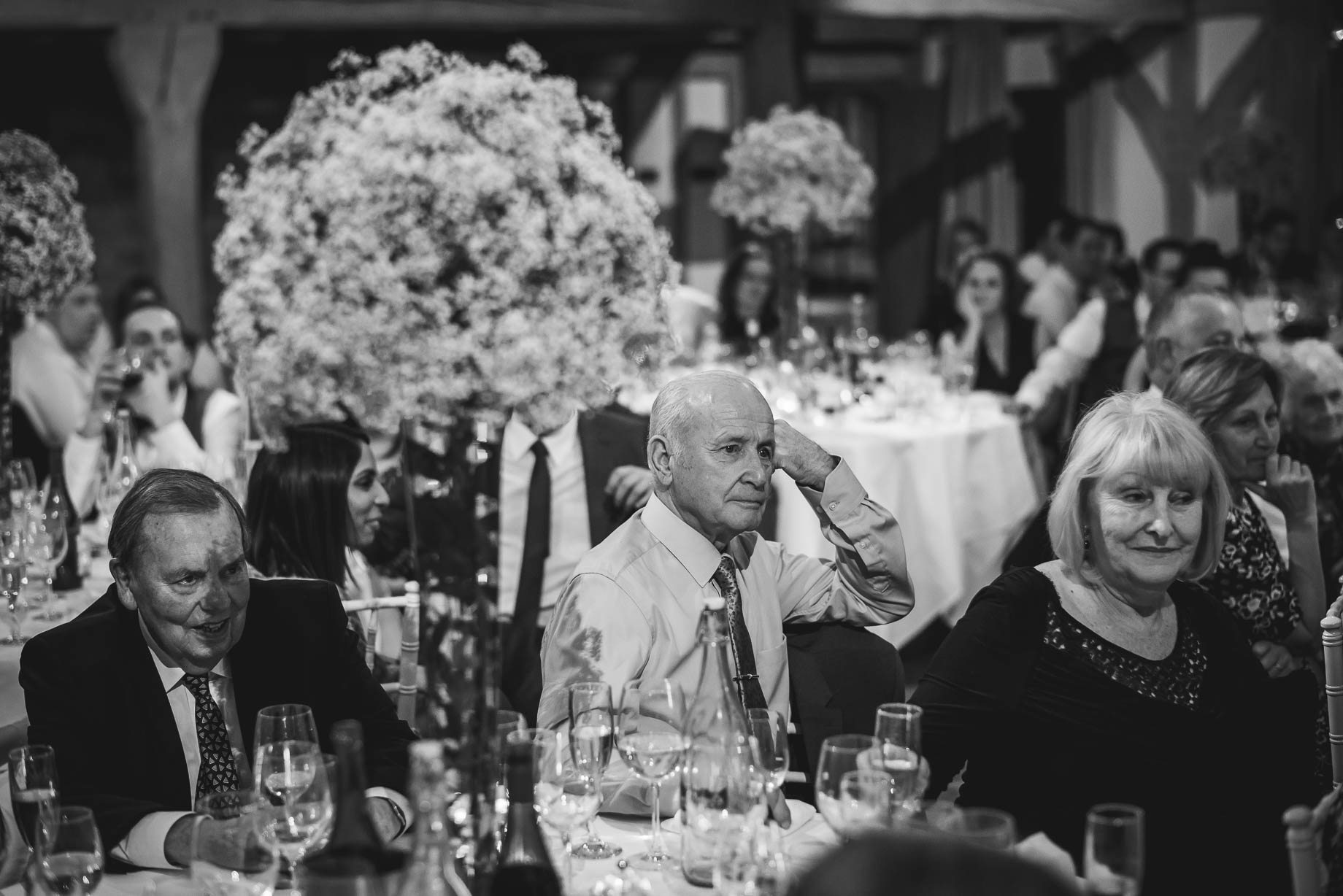 Cain Manor wedding photography - Alex and Jamie (133 of 154)