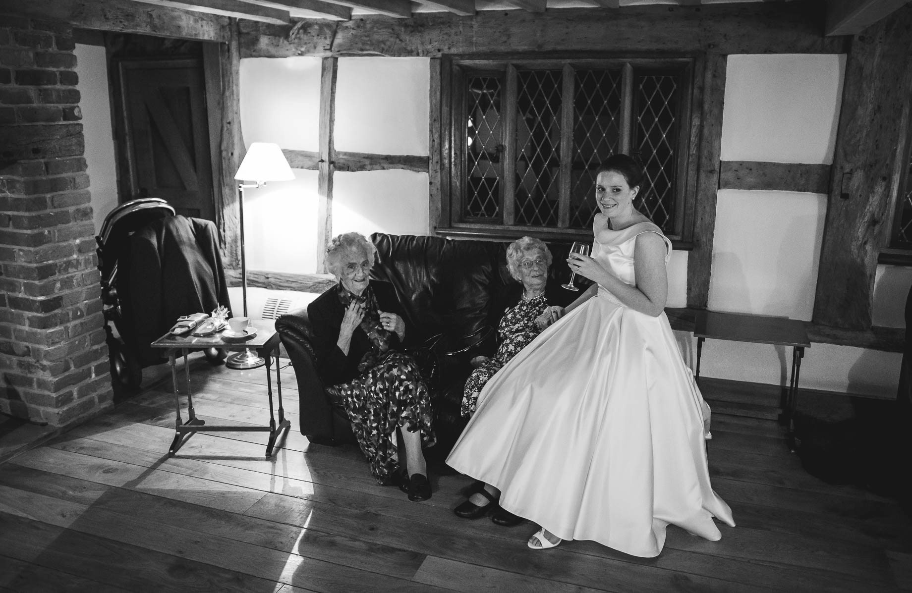 Cain Manor wedding photography - Alex and Jamie (142 of 154)