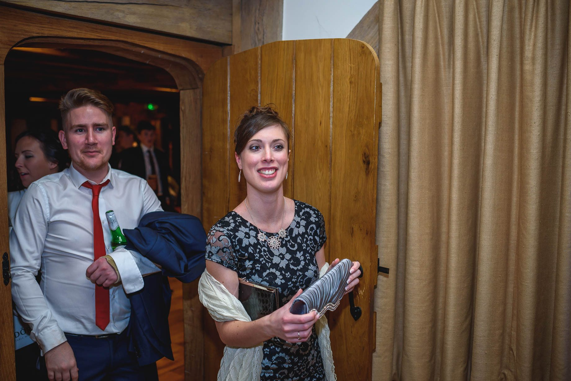 Cain Manor wedding photography - Alex and Jamie (147 of 154)