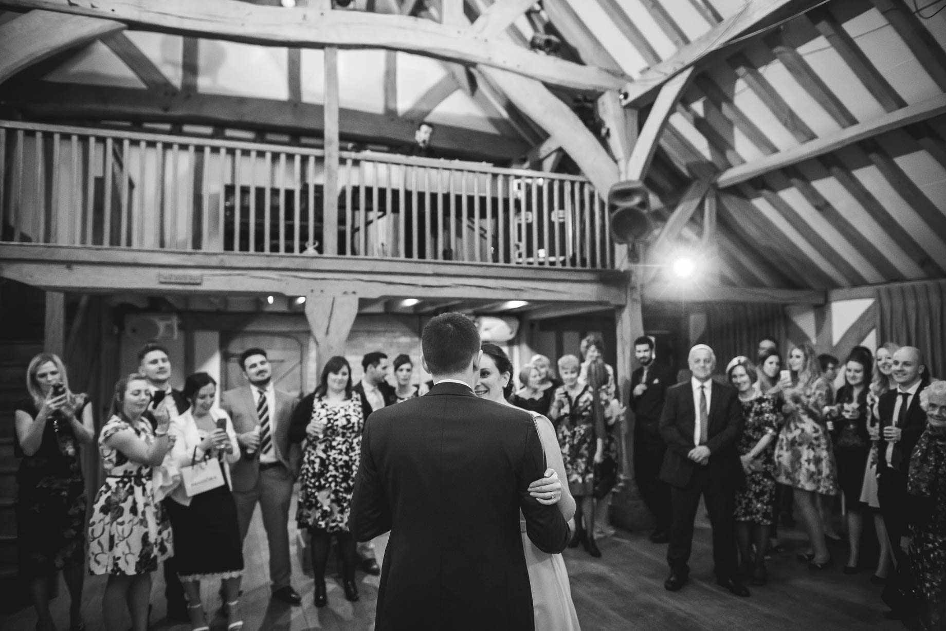Cain Manor wedding photography - Alex and Jamie (150 of 154)