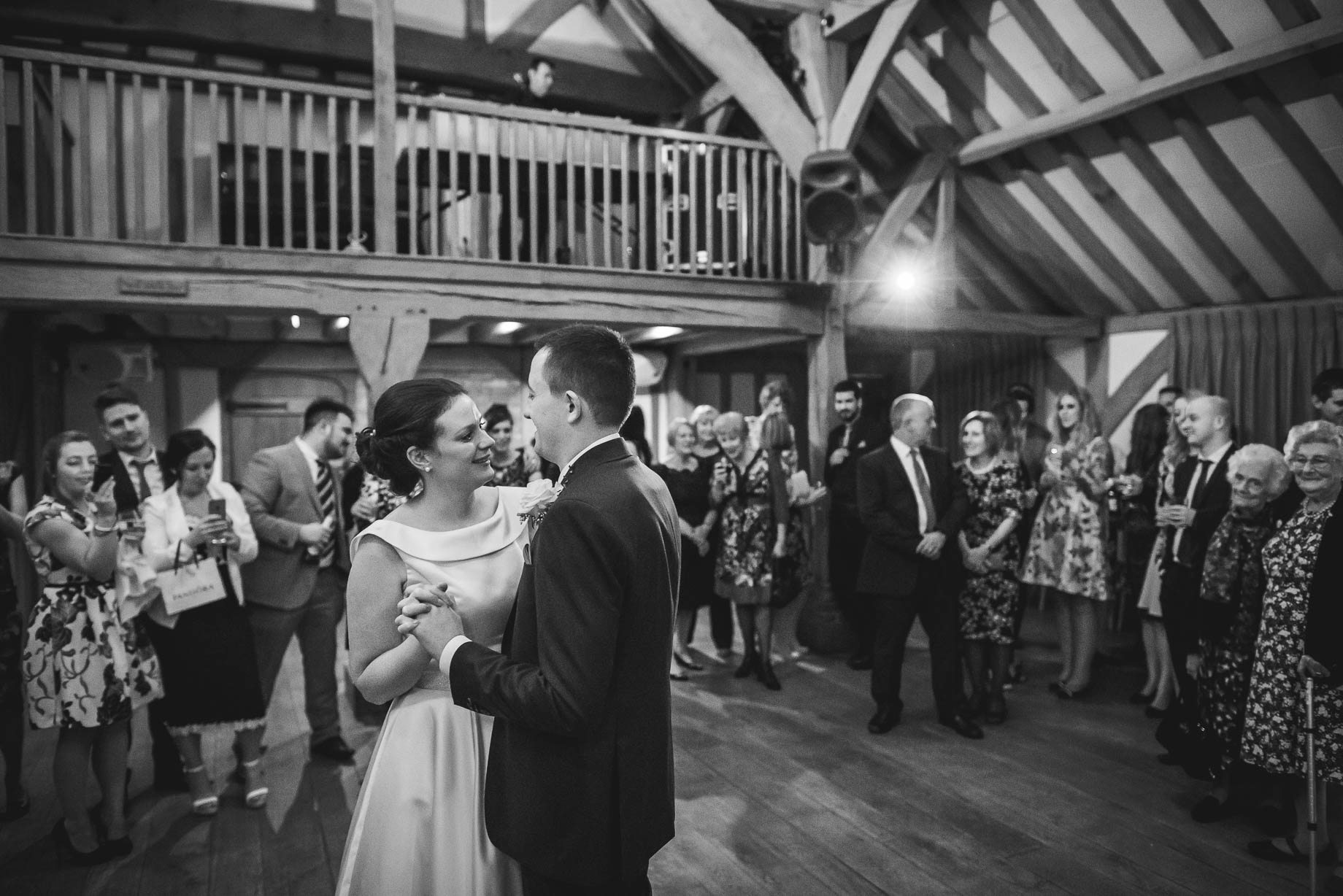 Cain Manor wedding photography - Alex and Jamie (151 of 154)