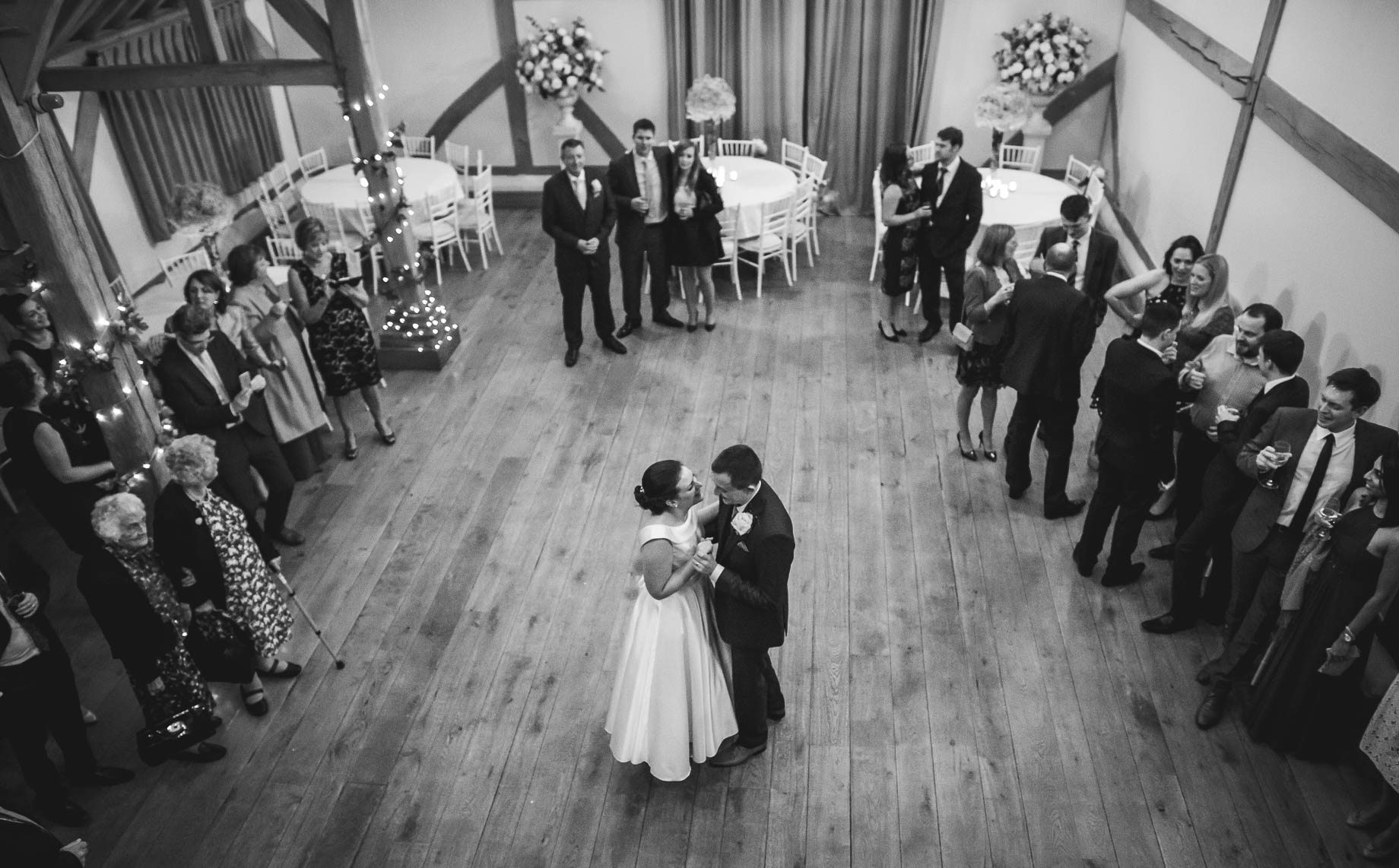 Cain Manor wedding photography - Alex and Jamie (152 of 154)