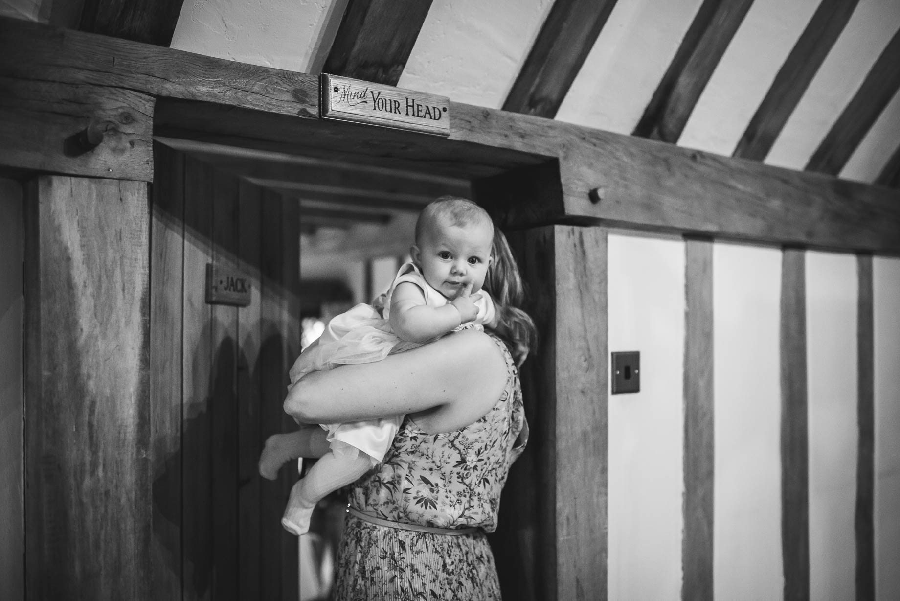 Cain Manor wedding photography - Alex and Jamie (53 of 154)
