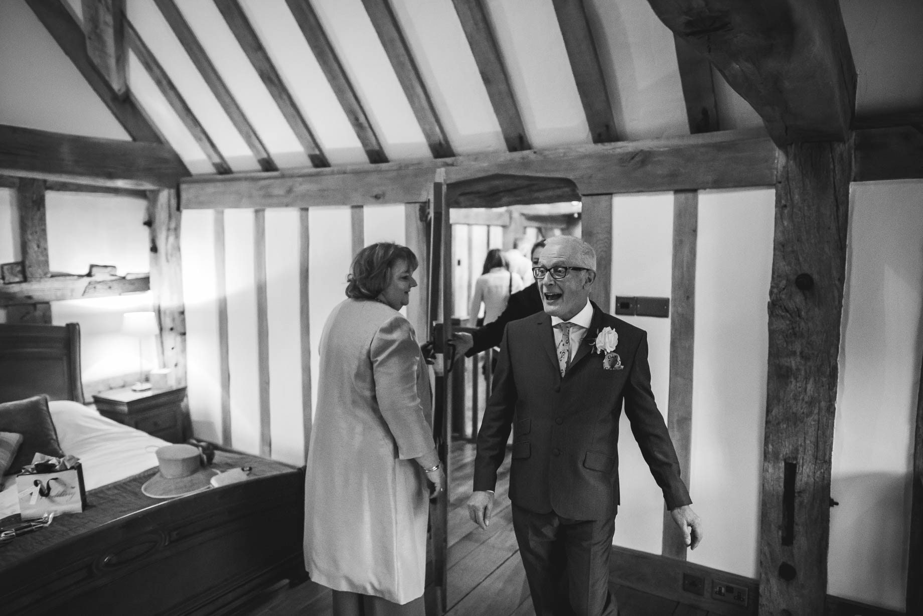 Cain Manor wedding photography - Alex and Jamie (56 of 154)