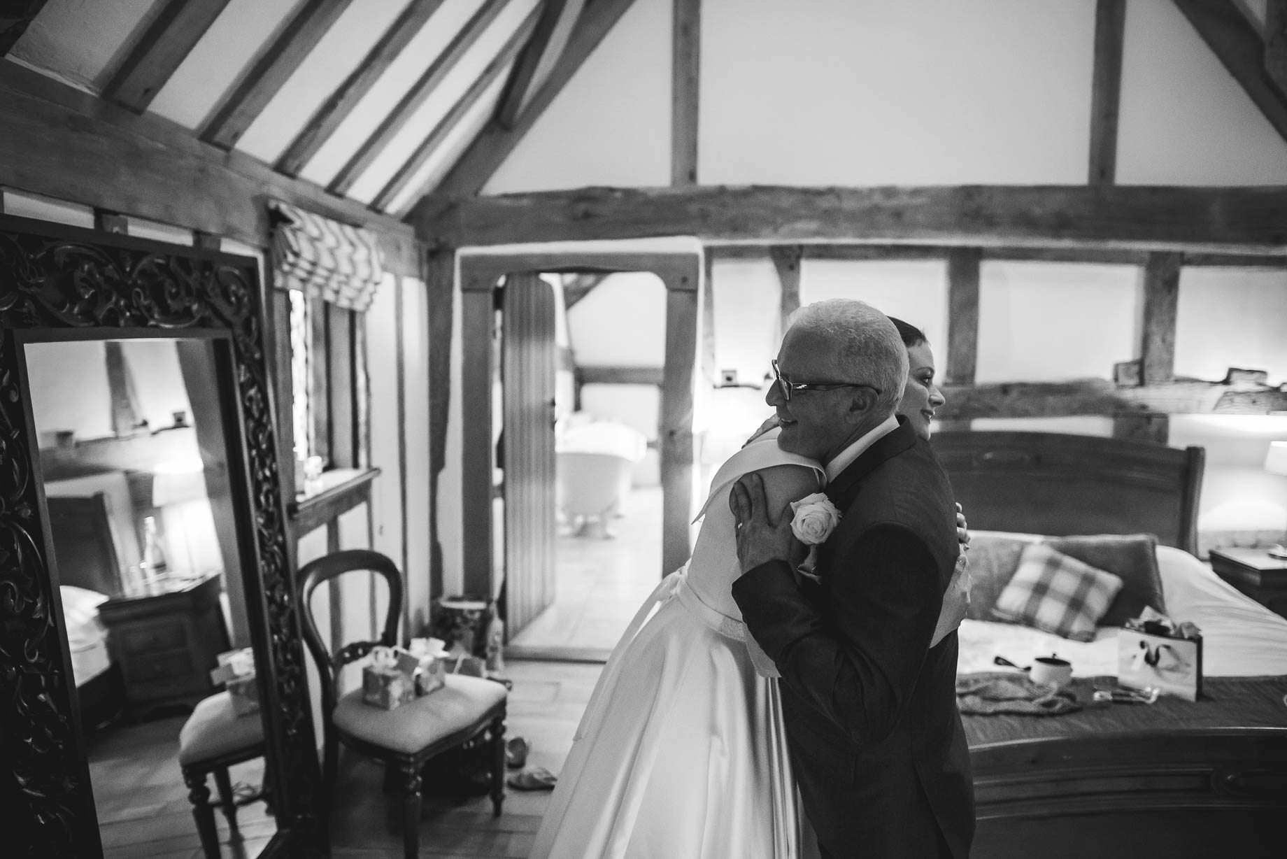 Cain Manor wedding photography - Alex and Jamie (57 of 154)