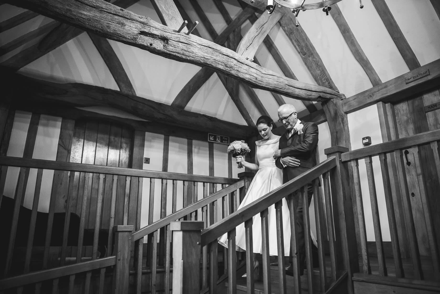 Cain Manor wedding photography - Alex and Jamie (58 of 154)