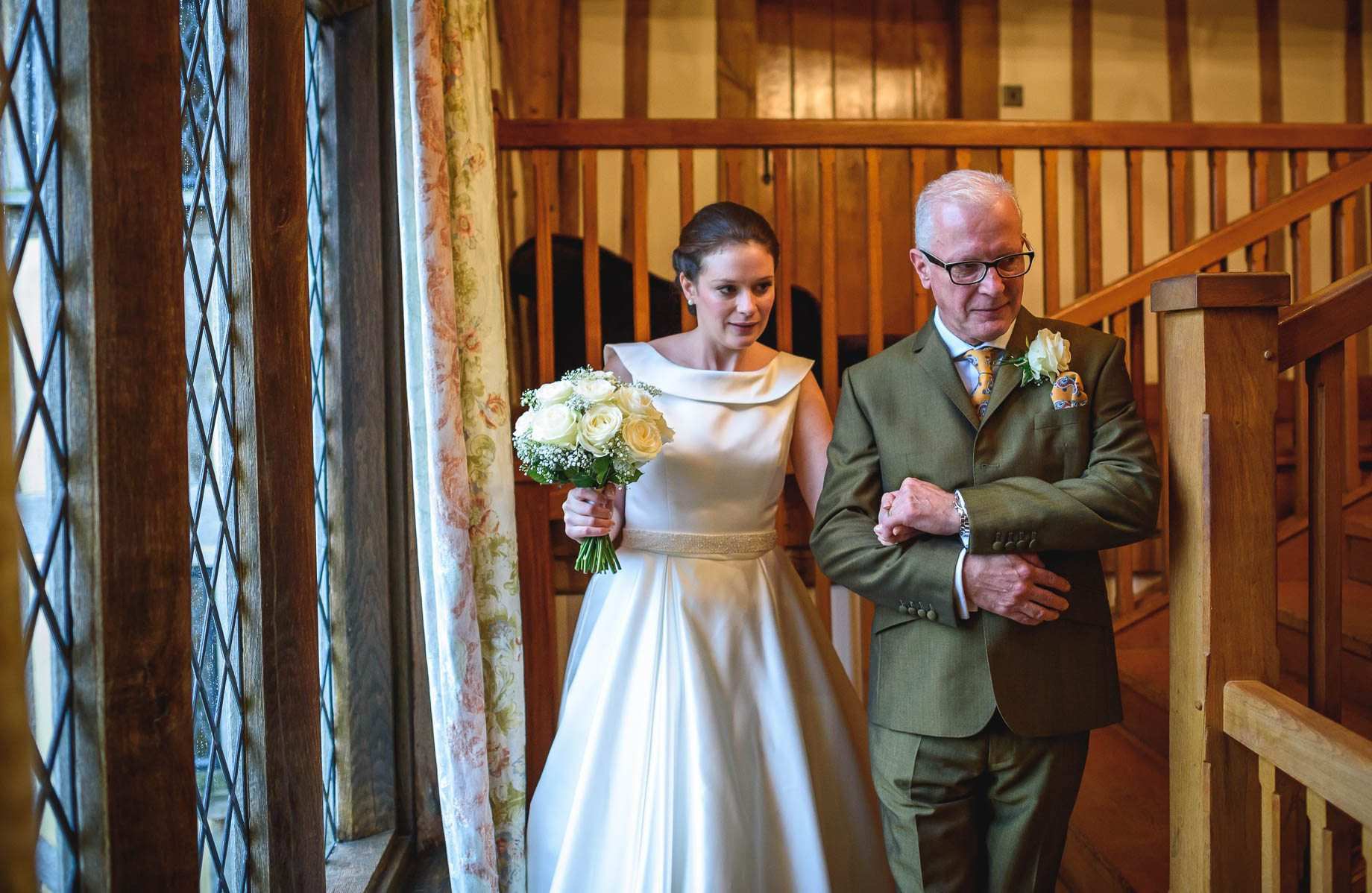 Cain-Manor-wedding-photography-Alex-and-Jamie-59-of-154