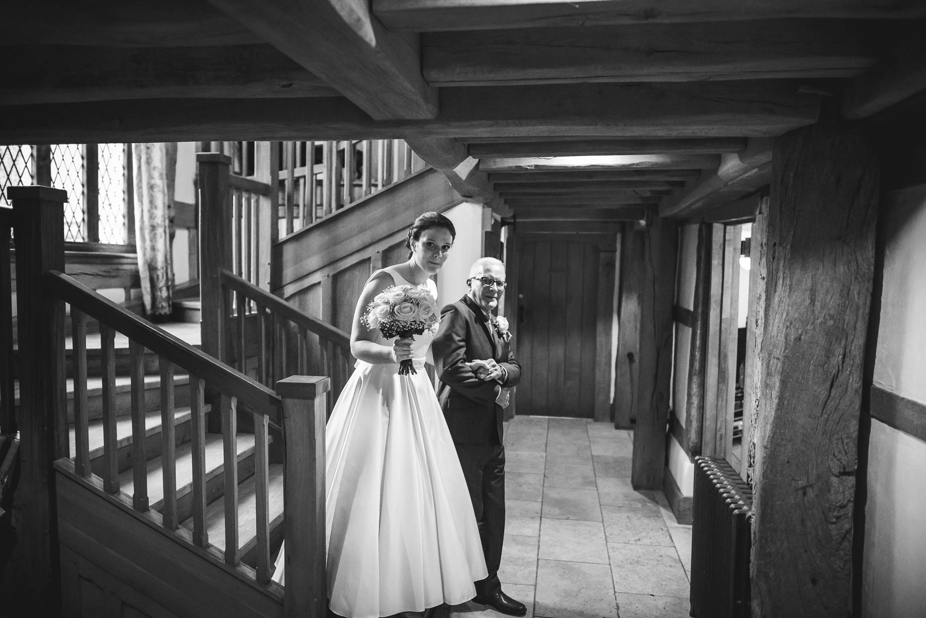 Cain Manor wedding photography - Alex and Jamie (60 of 154)