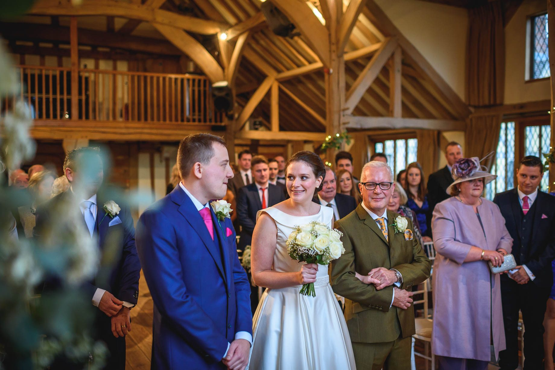 Cain Manor wedding photography - Alex and Jamie (65 of 154)