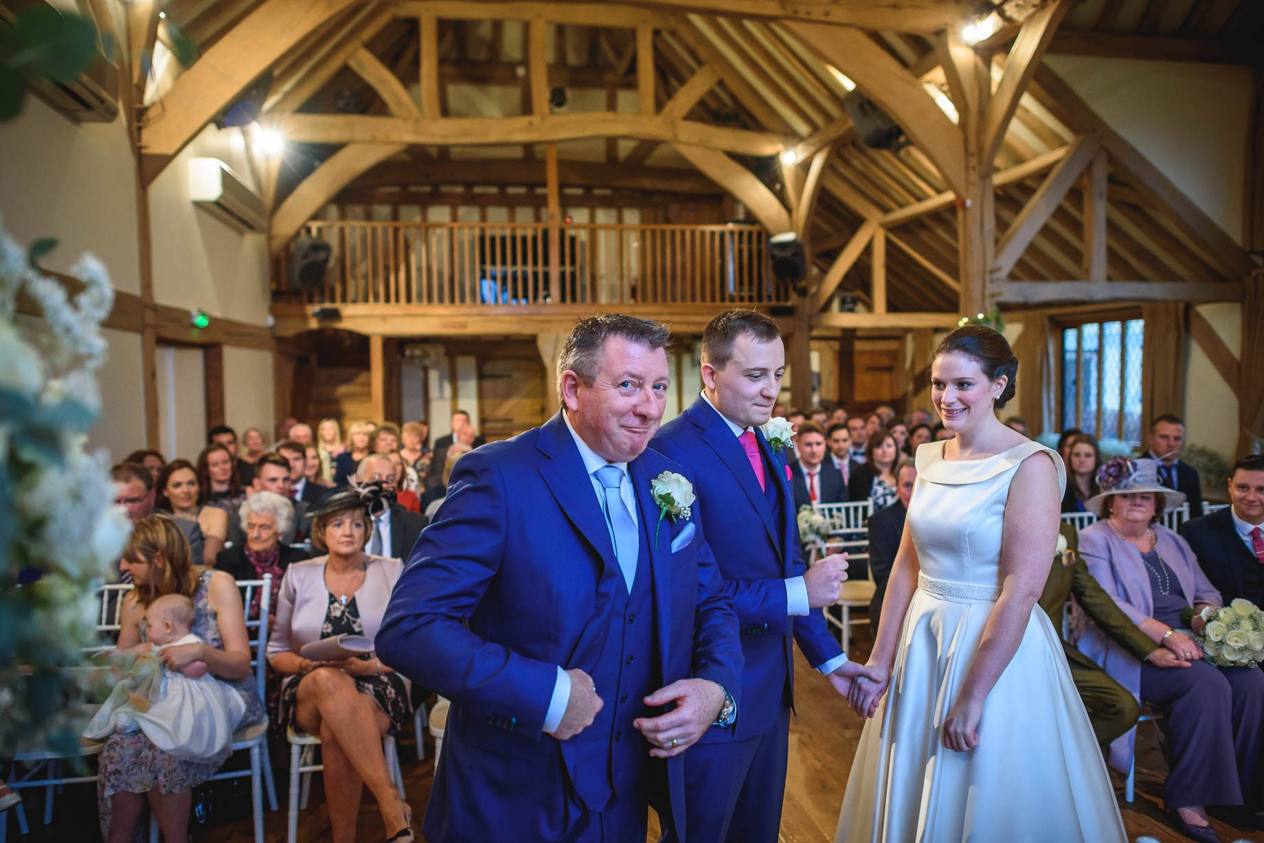 Cain Manor wedding photography - Alex and Jamie (69 of 154)