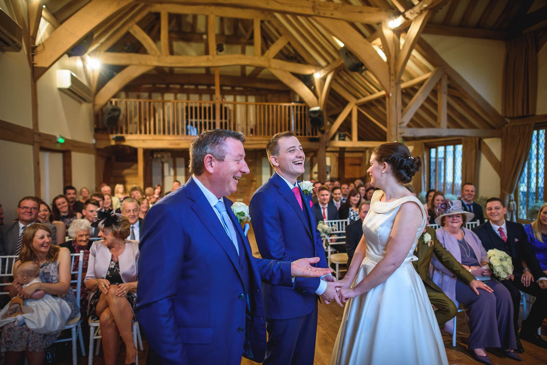 Cain-Manor-wedding-photography-Alex-and-Jamie-71-of-154