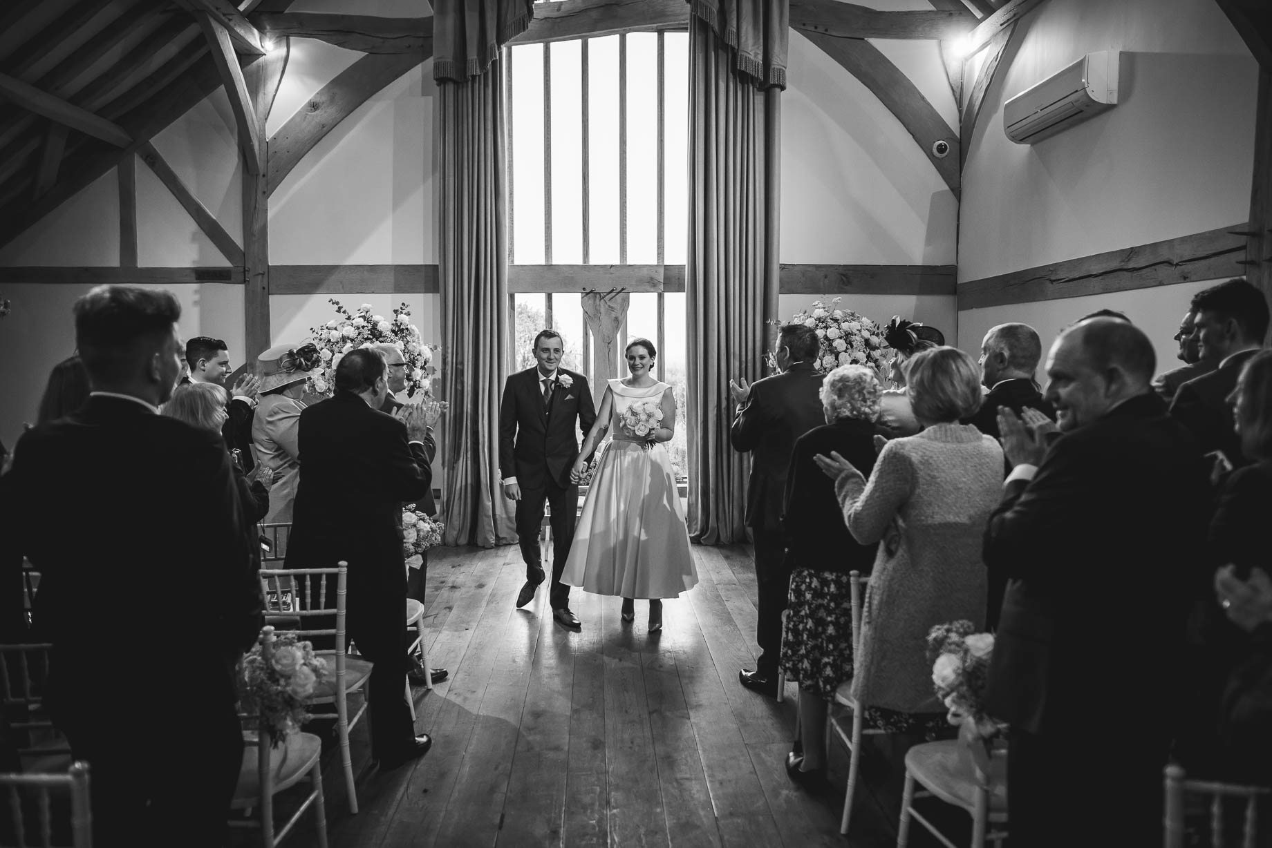 Cain Manor wedding photography - Alex and Jamie (74 of 154)