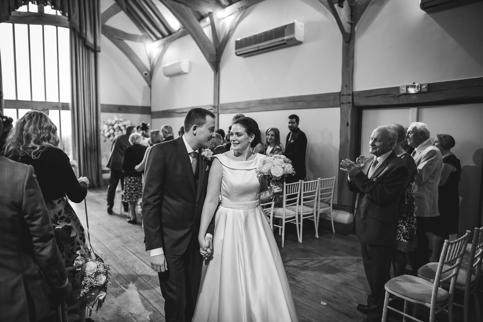 Cain Manor wedding photography - Alex and Jamie (75 of 154)