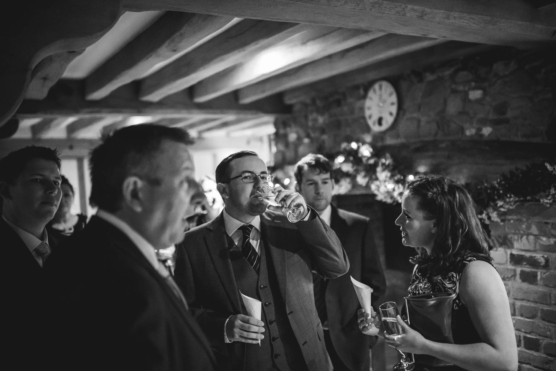 Cain Manor wedding photography - Alex and Jamie (76 of 154)