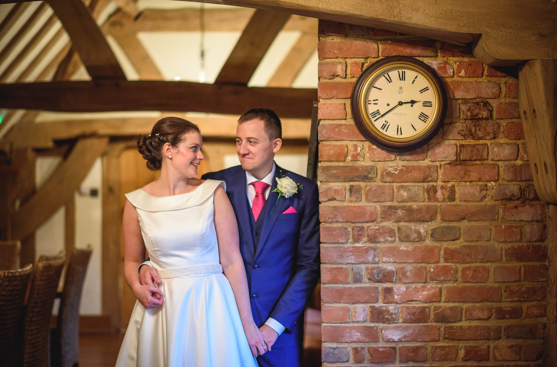 Cain Manor wedding photography - Alex and Jamie (91 of 154)