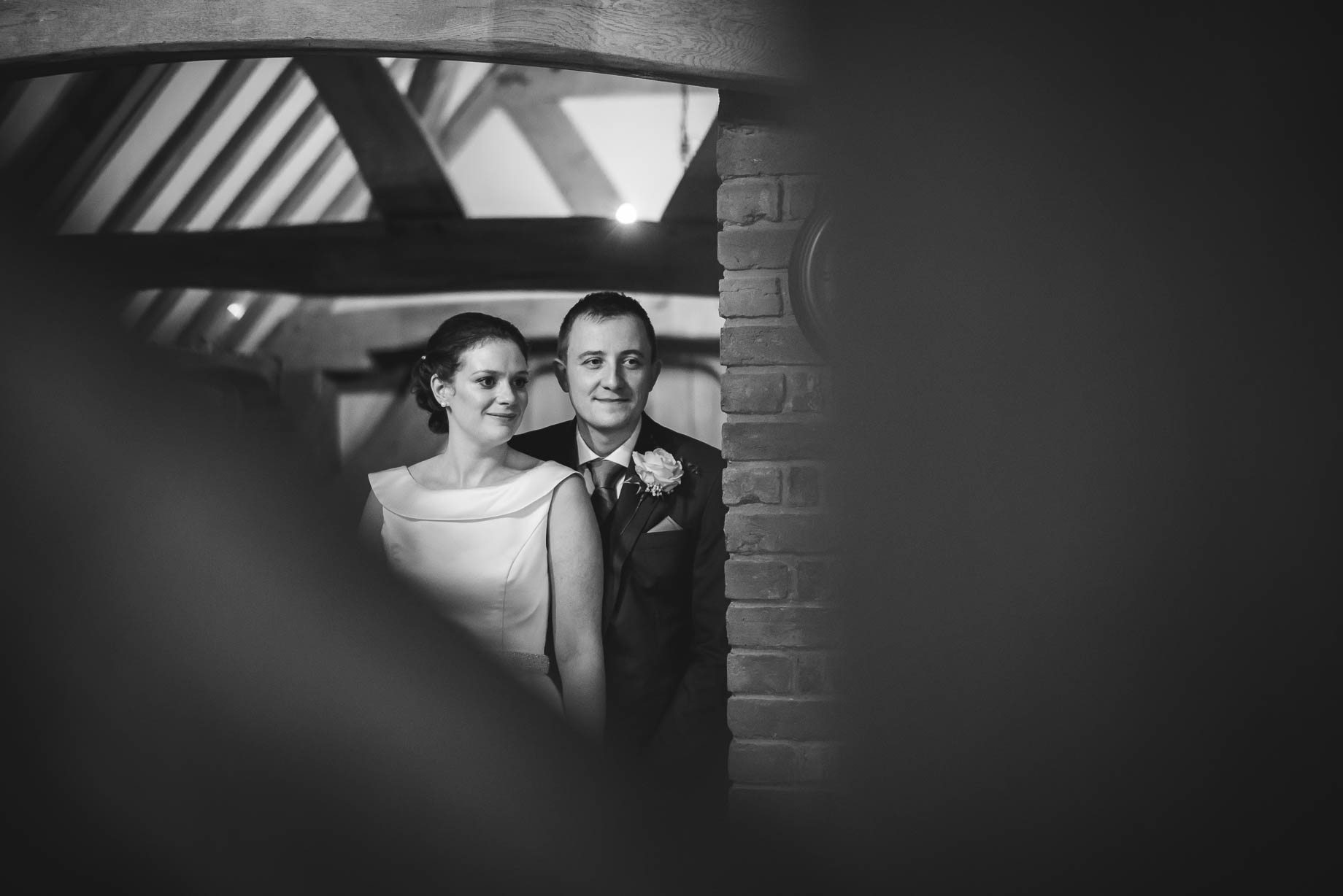 Cain Manor wedding photography - Alex and Jamie (92 of 154)