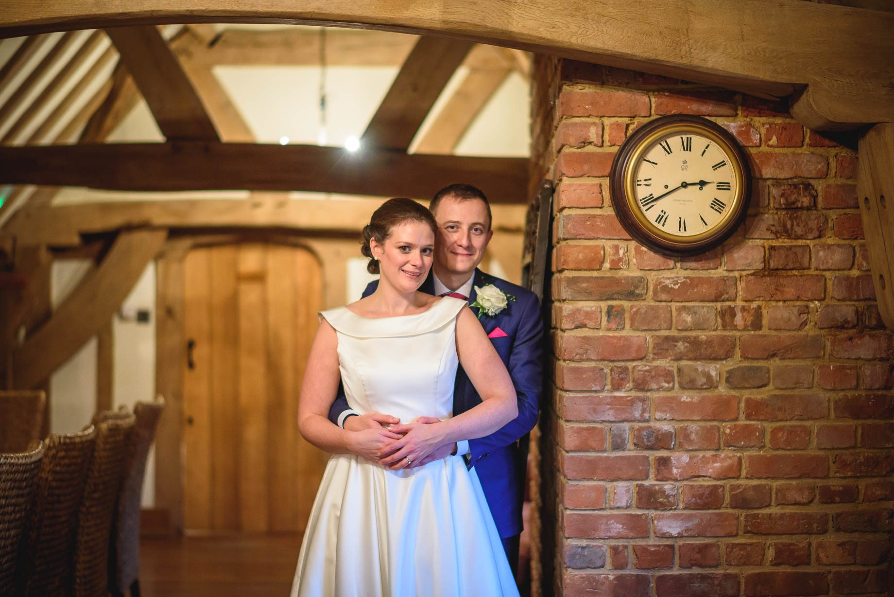 Cain Manor wedding photography - Alex and Jamie (93 of 154)