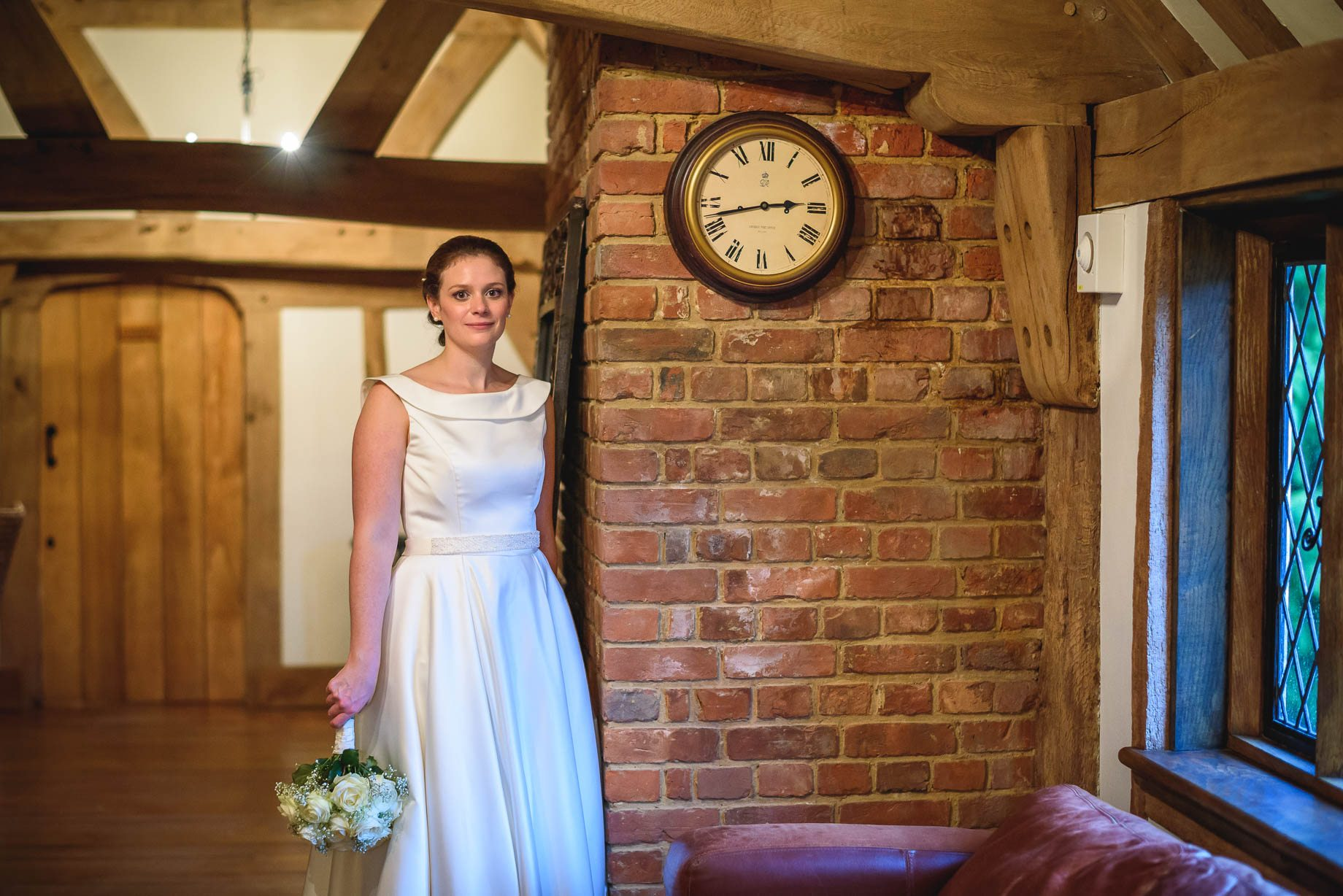 Cain Manor wedding photography - Alex and Jamie (94 of 154)