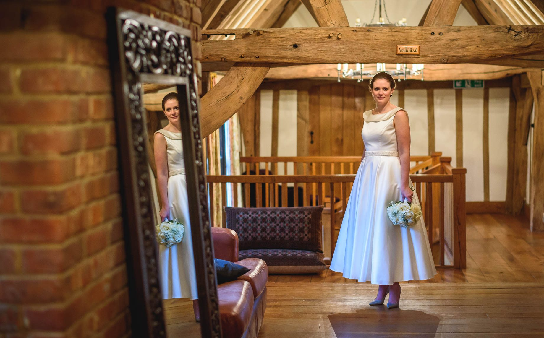 Cain Manor wedding photography - Alex and Jamie (95 of 154)