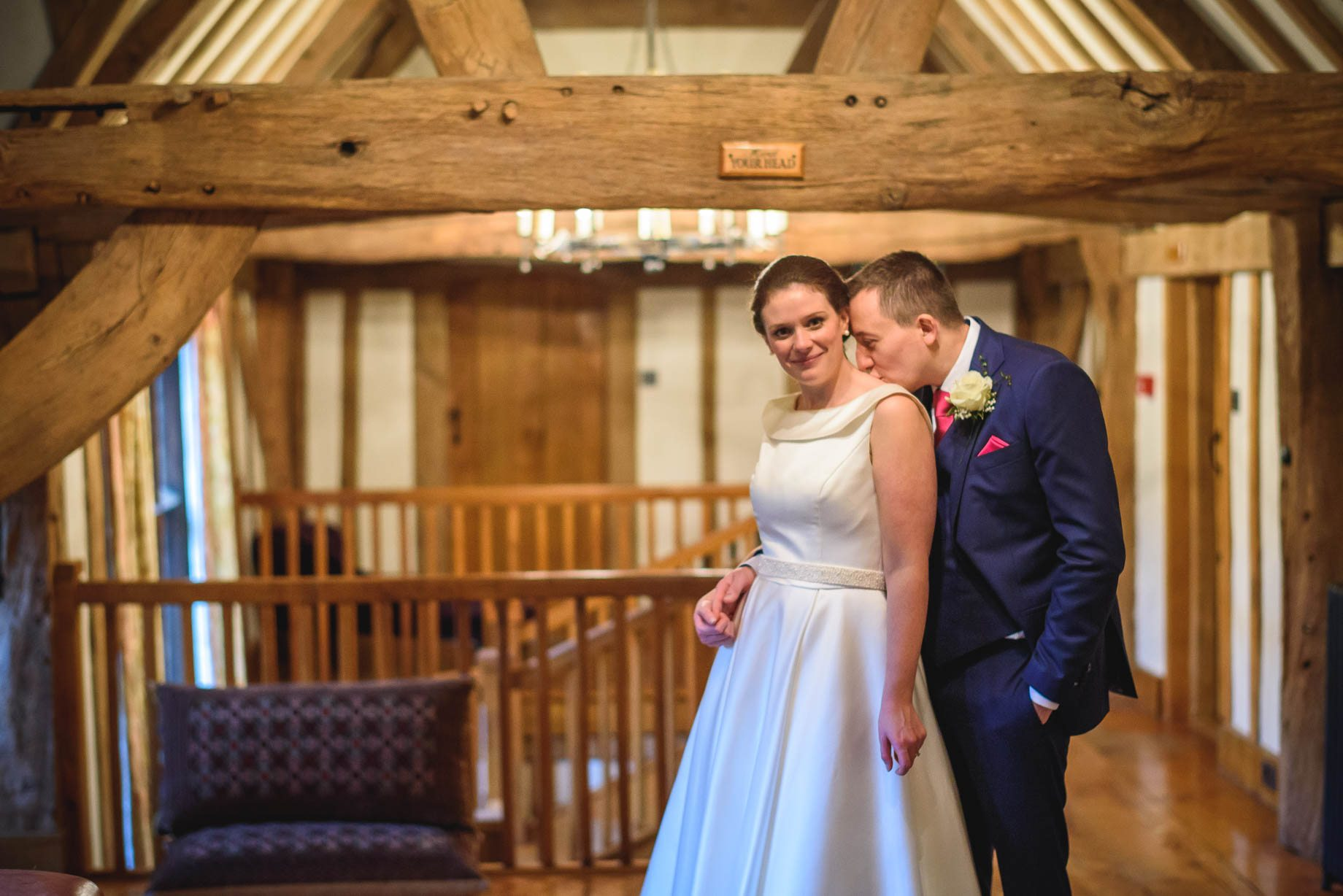 Cain Manor wedding photography - Alex and Jamie (96 of 154)