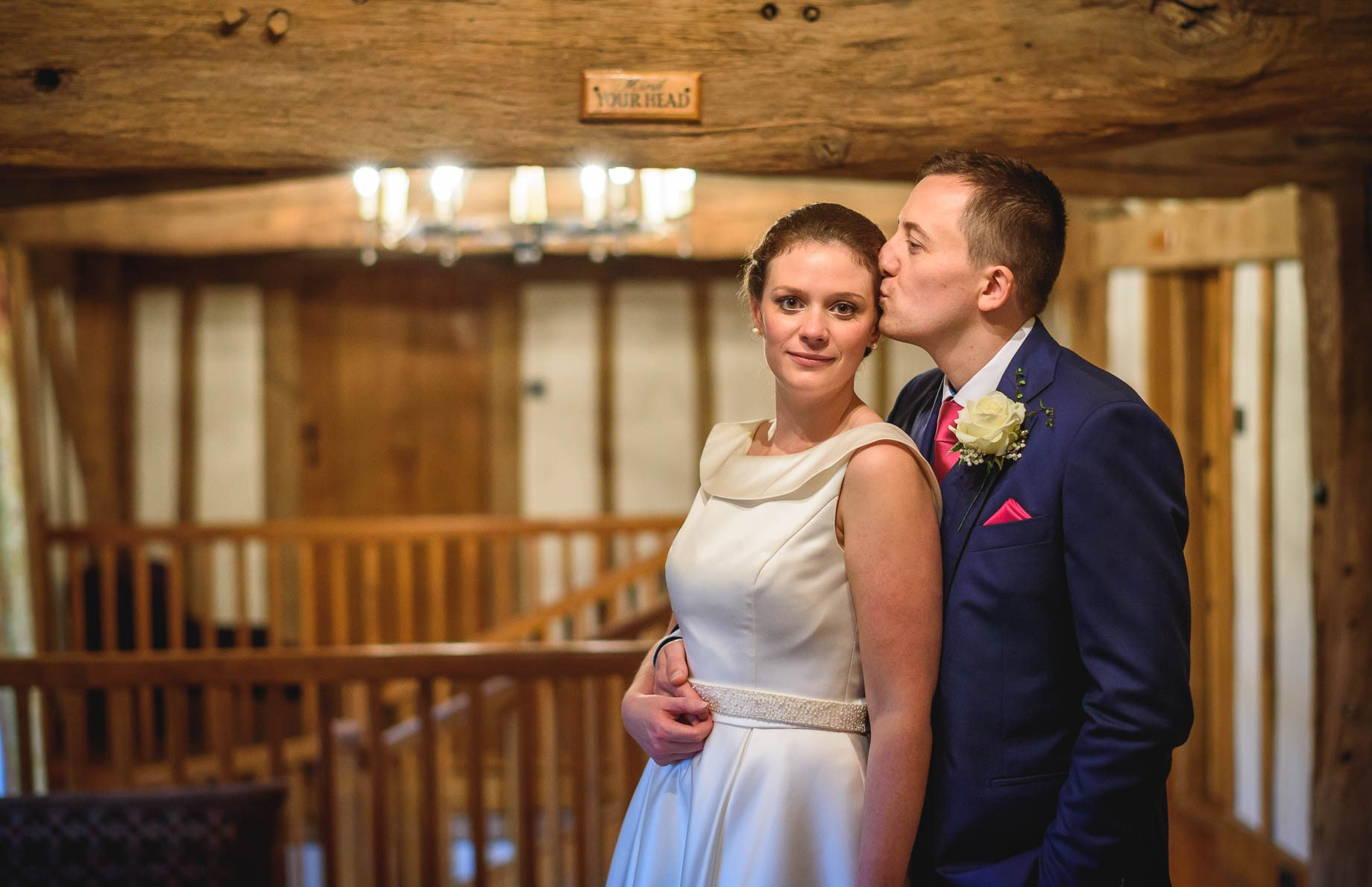 Cain Manor wedding photography - Alex and Jamie (97 of 154)