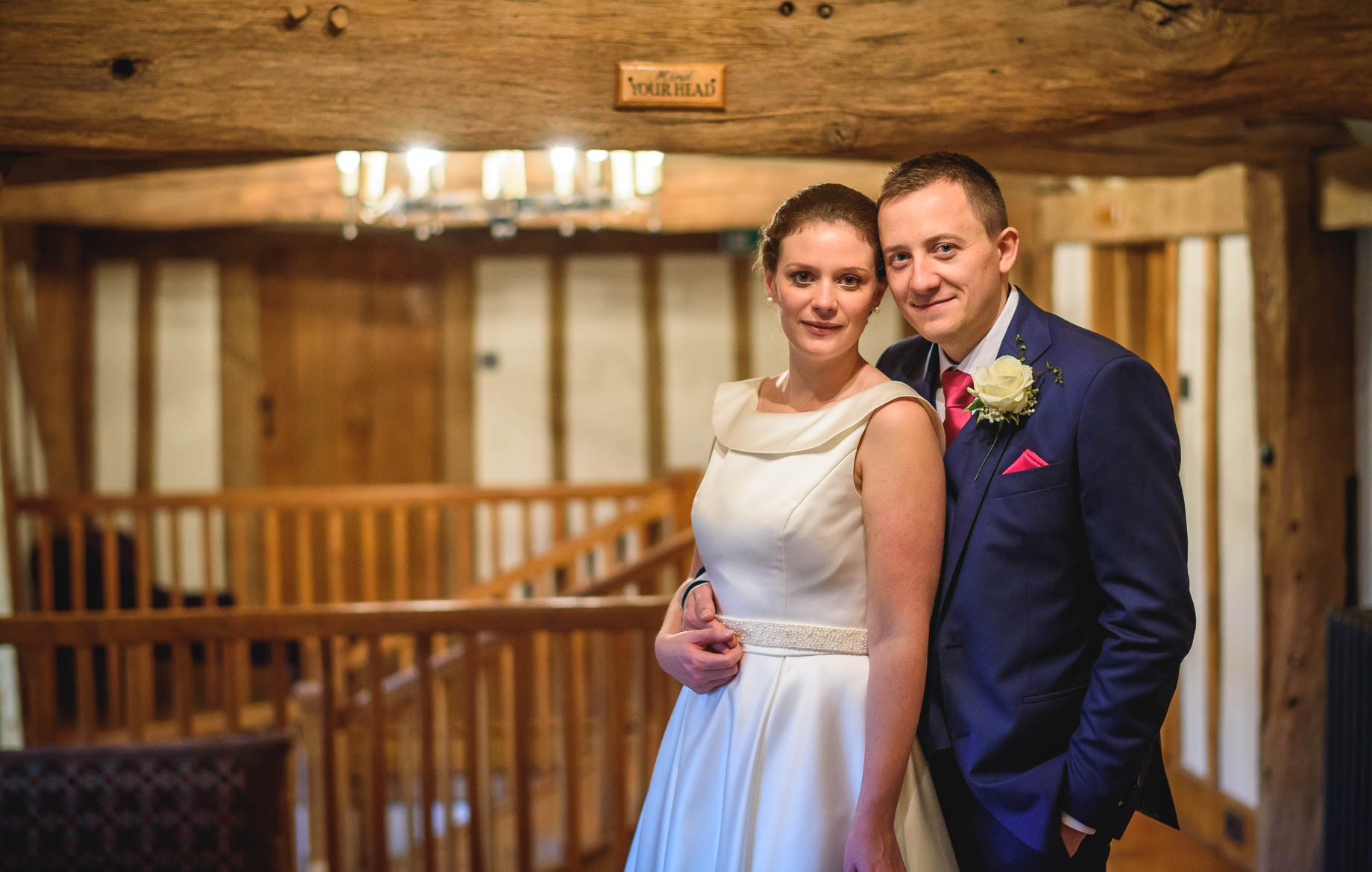 Cain Manor wedding photography - Alex and Jamie (98 of 154)