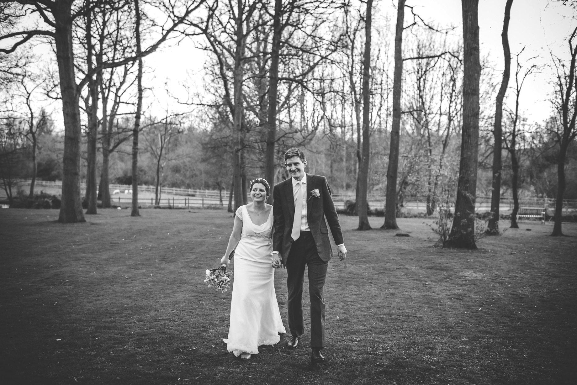 Carly and Dan - Slides (154 of 169)