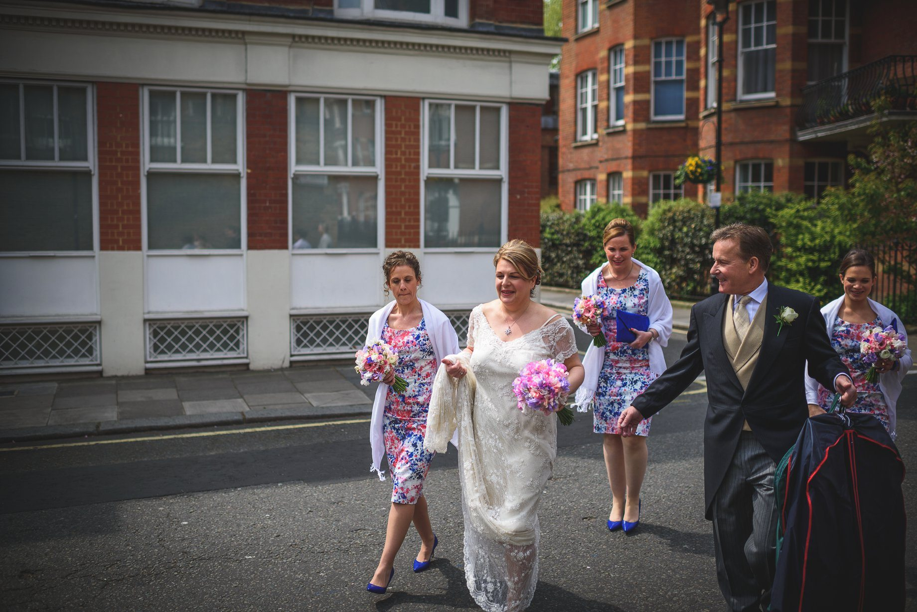 Catherine and Patrick - Slides (29 of 141)