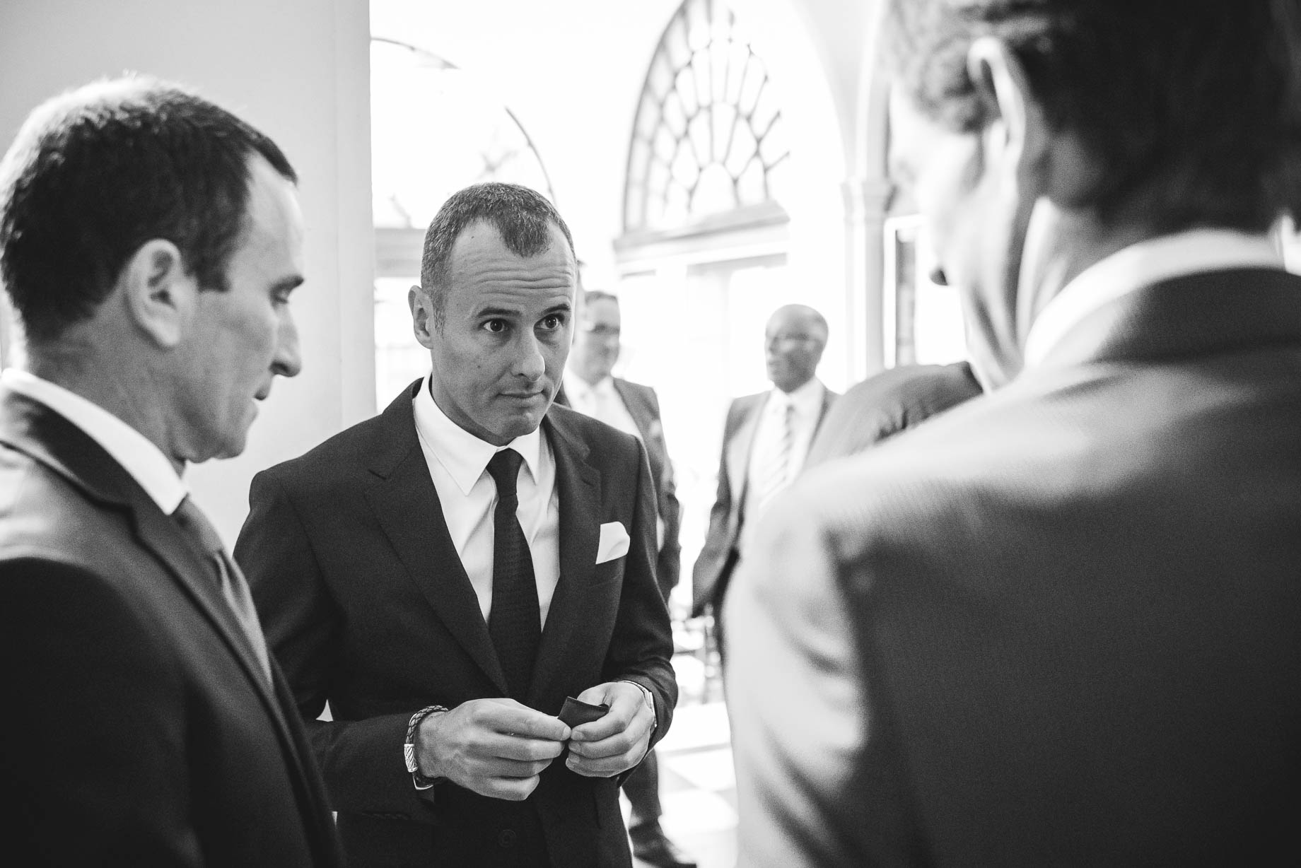 Chelsea and Mayfair wedding photography - Guy Collier - Vicki and Damien (40 of 126)