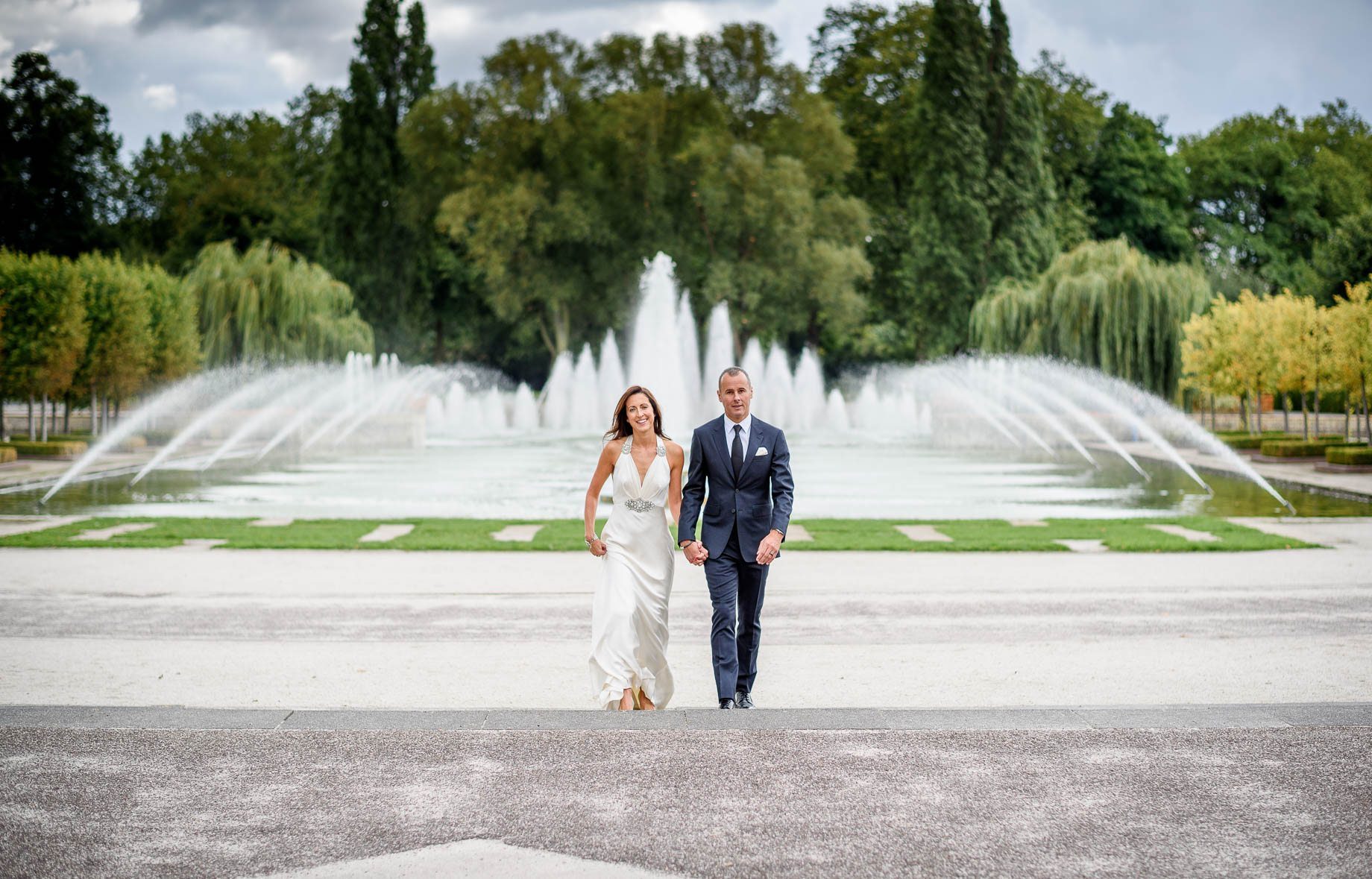 Chelsea-and-Mayfair-wedding-photography-Guy-Collier-Vicki-and-Damien-87-of-126