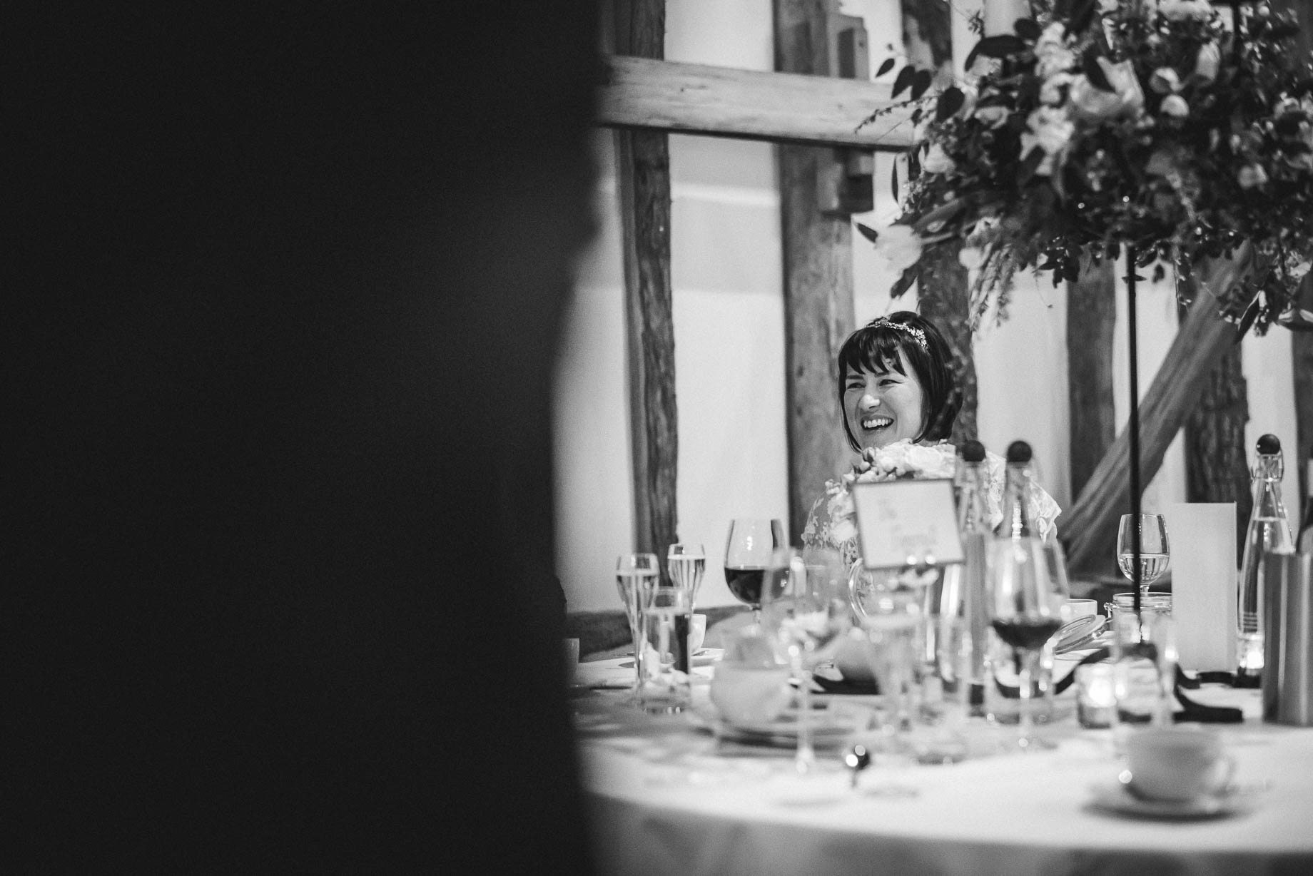 Clock Barn Wedding Photography - Eva and Ollie (132 of 170)