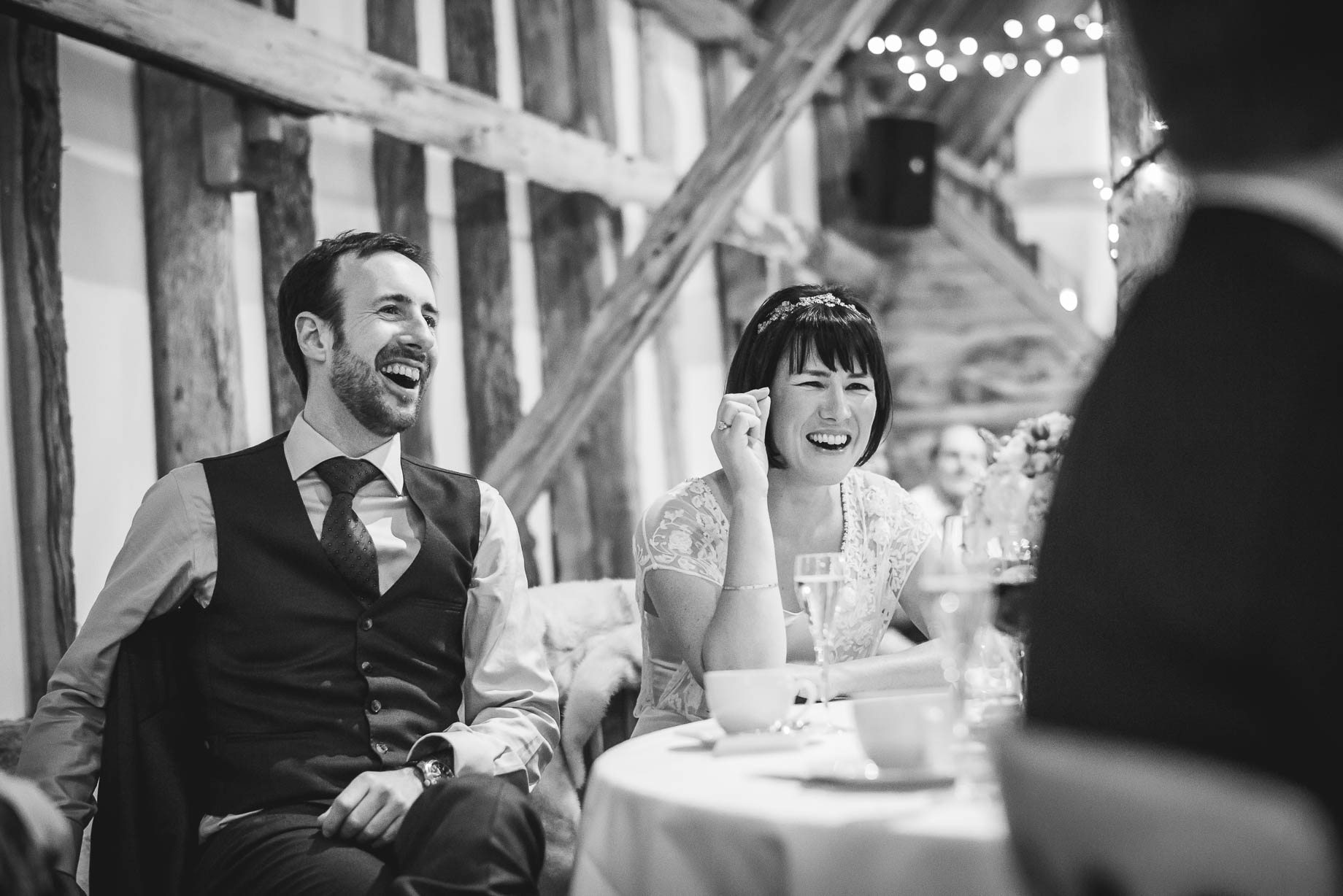 Clock Barn Wedding Photography - Eva and Ollie (135 of 170)