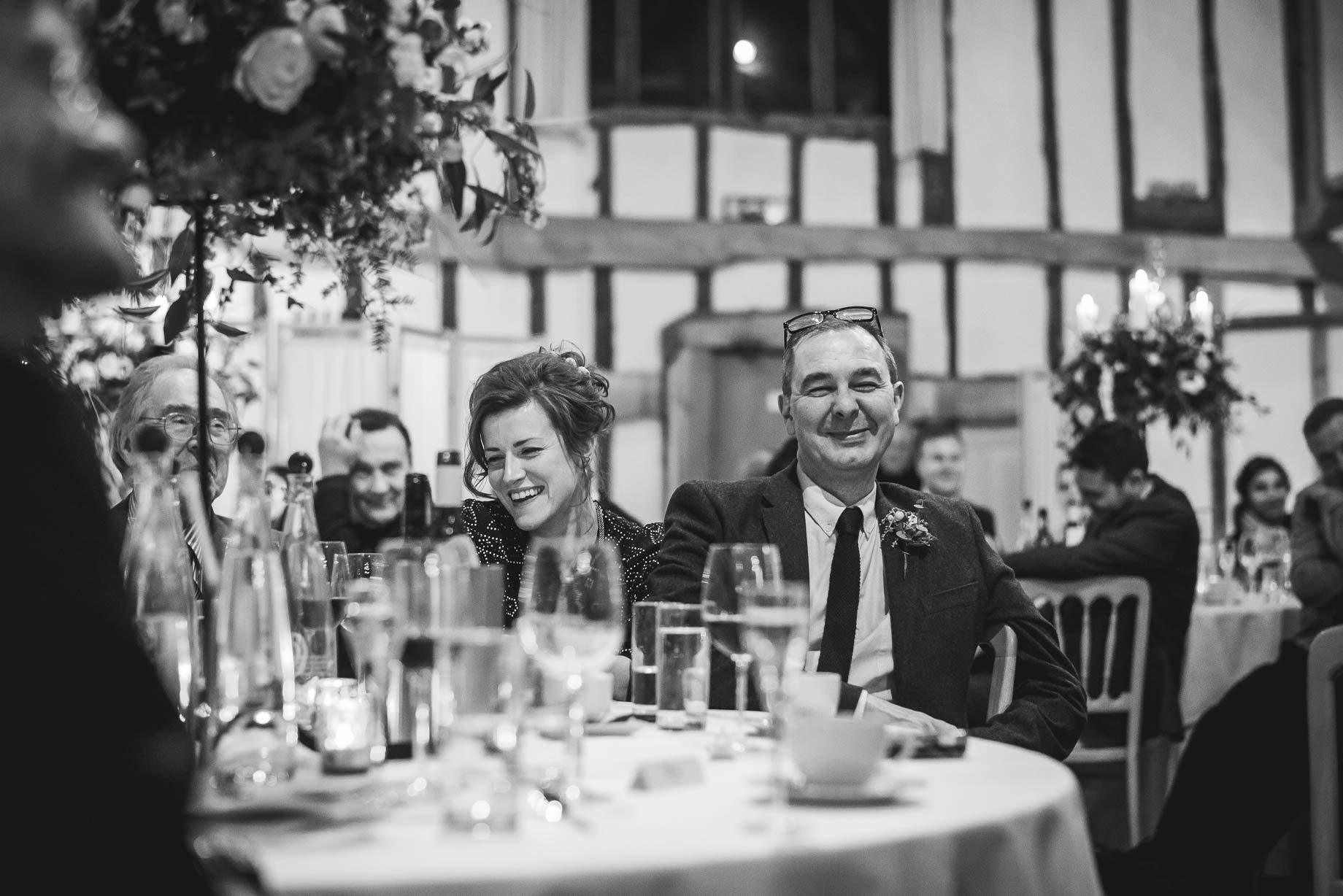 Clock Barn Wedding Photography - Eva and Ollie (138 of 170)