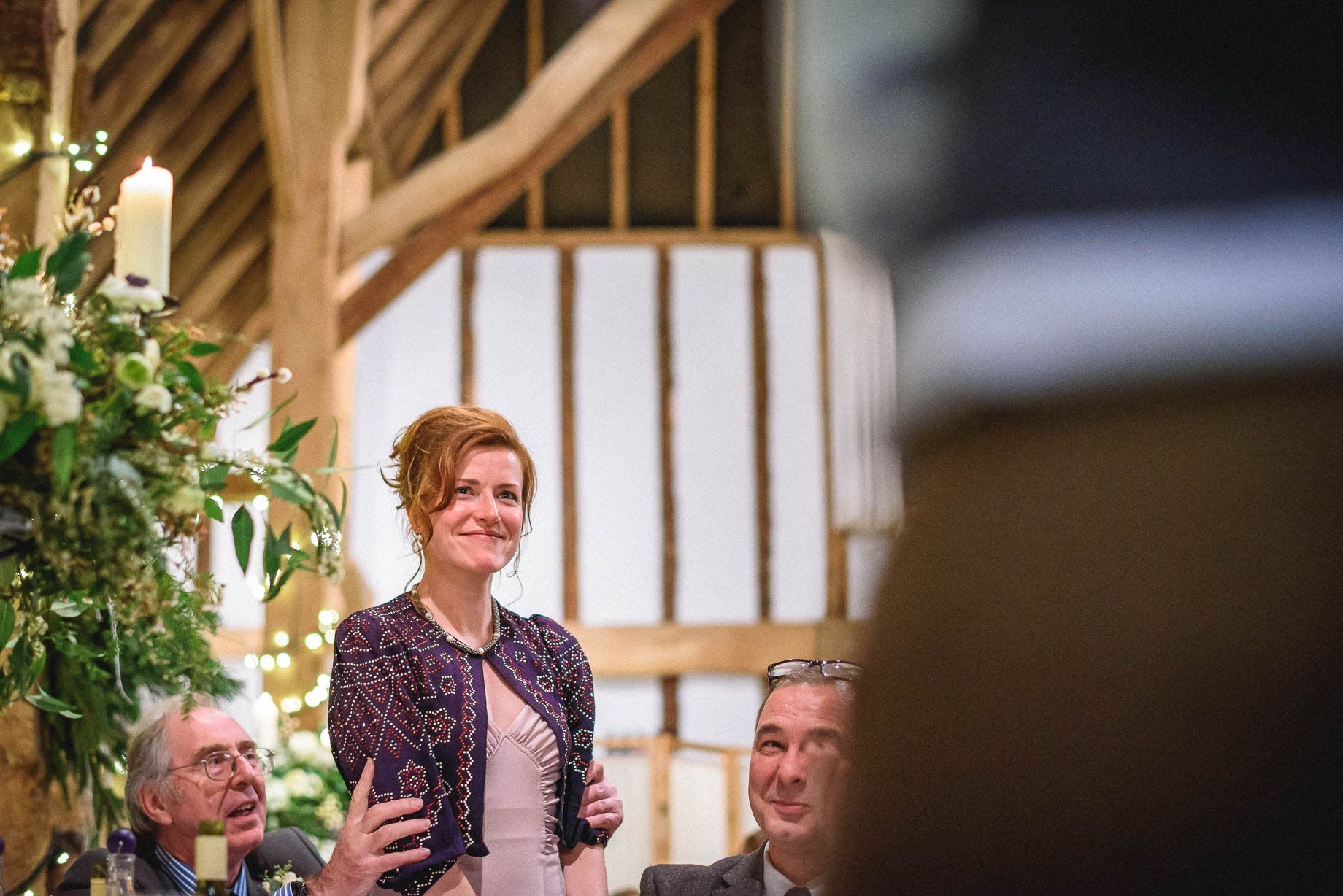Clock Barn Wedding Photography - Eva and Ollie (152 of 170)
