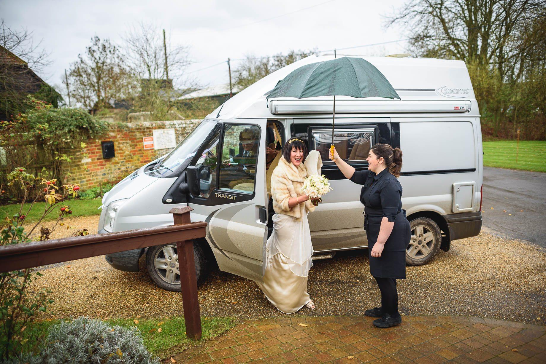 Clock-Barn-Wedding-Photography-Eva-and-Ollie-29-of-170