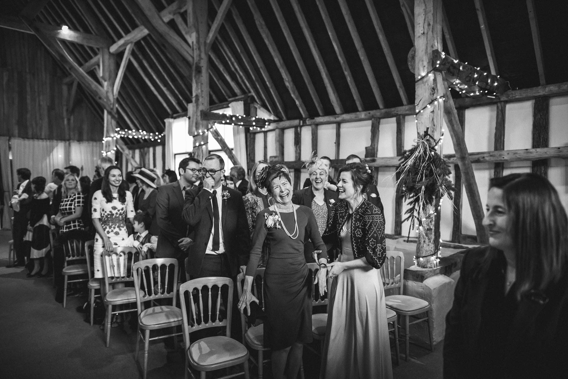 Clock Barn Wedding Photography - Eva and Ollie (40 of 170)