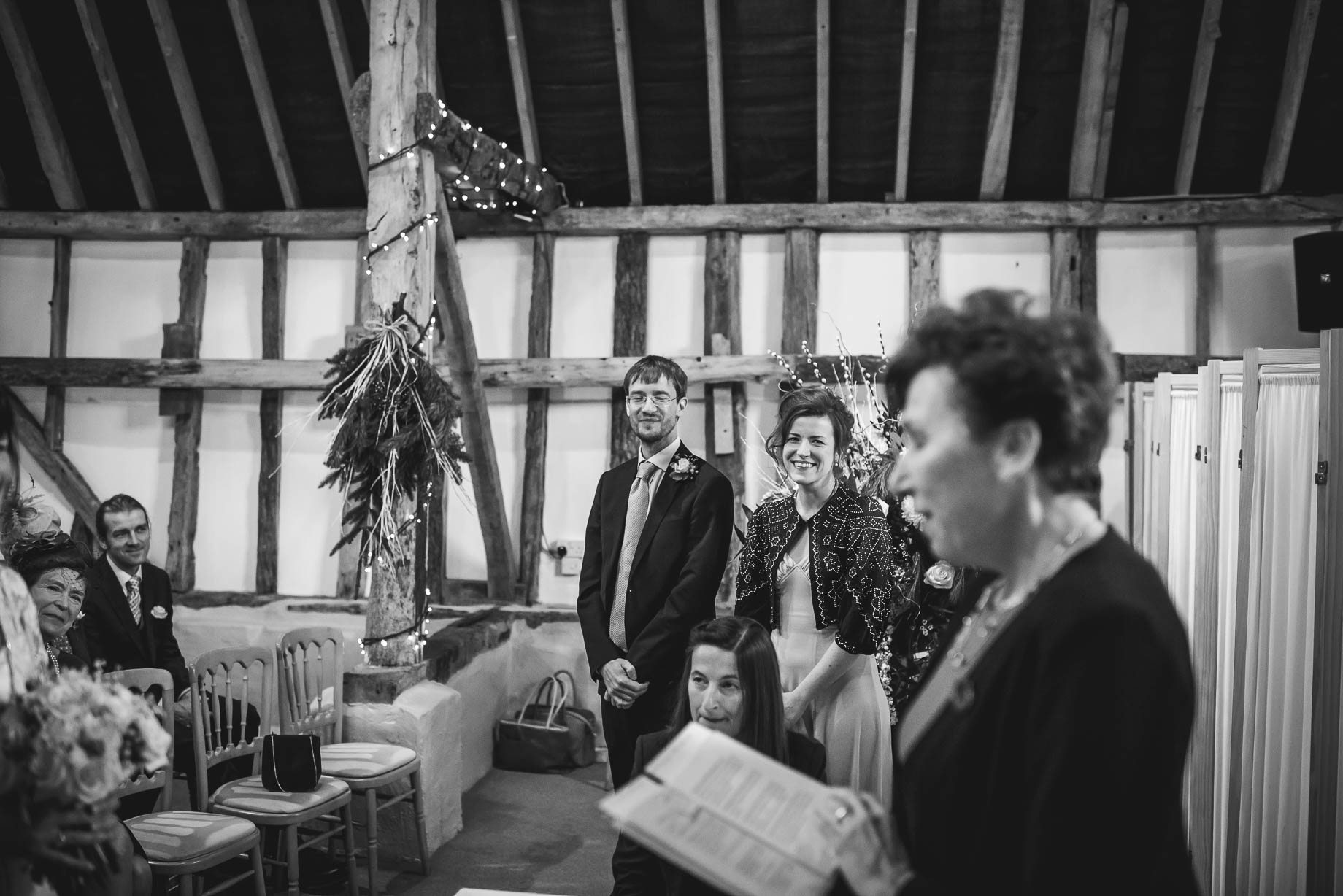 Clock Barn Wedding Photography - Eva and Ollie (47 of 170)