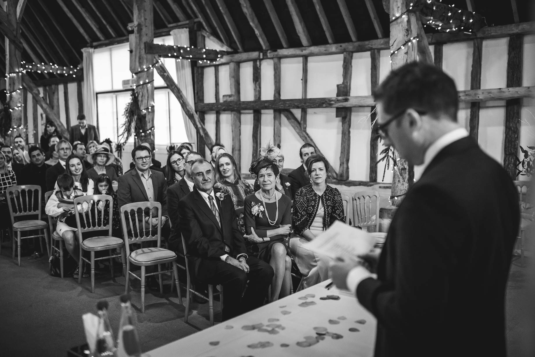 Clock Barn Wedding Photography - Eva and Ollie (52 of 170)