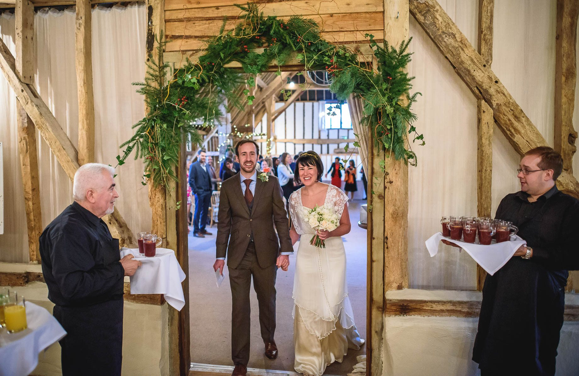 Clock-Barn-Wedding-Photography-Eva-and-Ollie-58-of-170