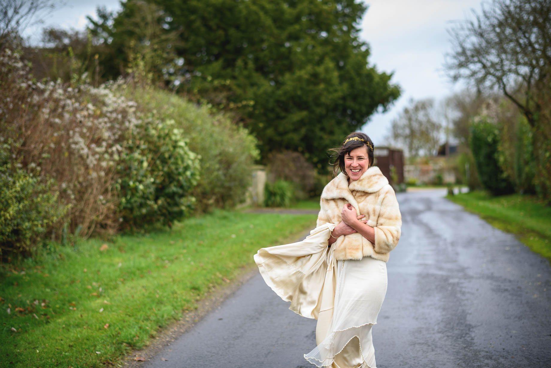 Clock-Barn-Wedding-Photography-Eva-and-Ollie-84-of-170