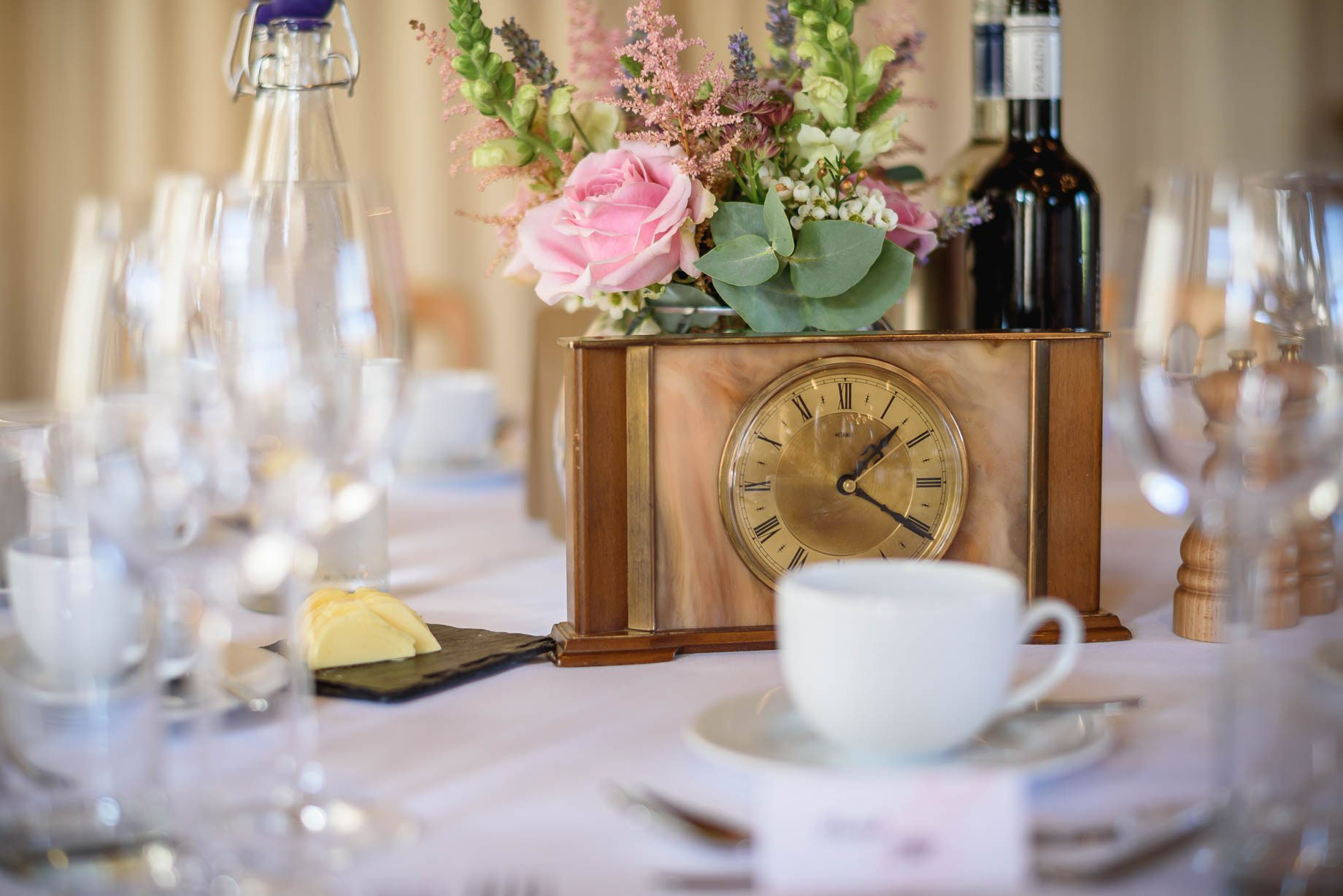 Clock Barn wedding photography by Guy Collier Photography- Rebecca and Dom (111 of 198)