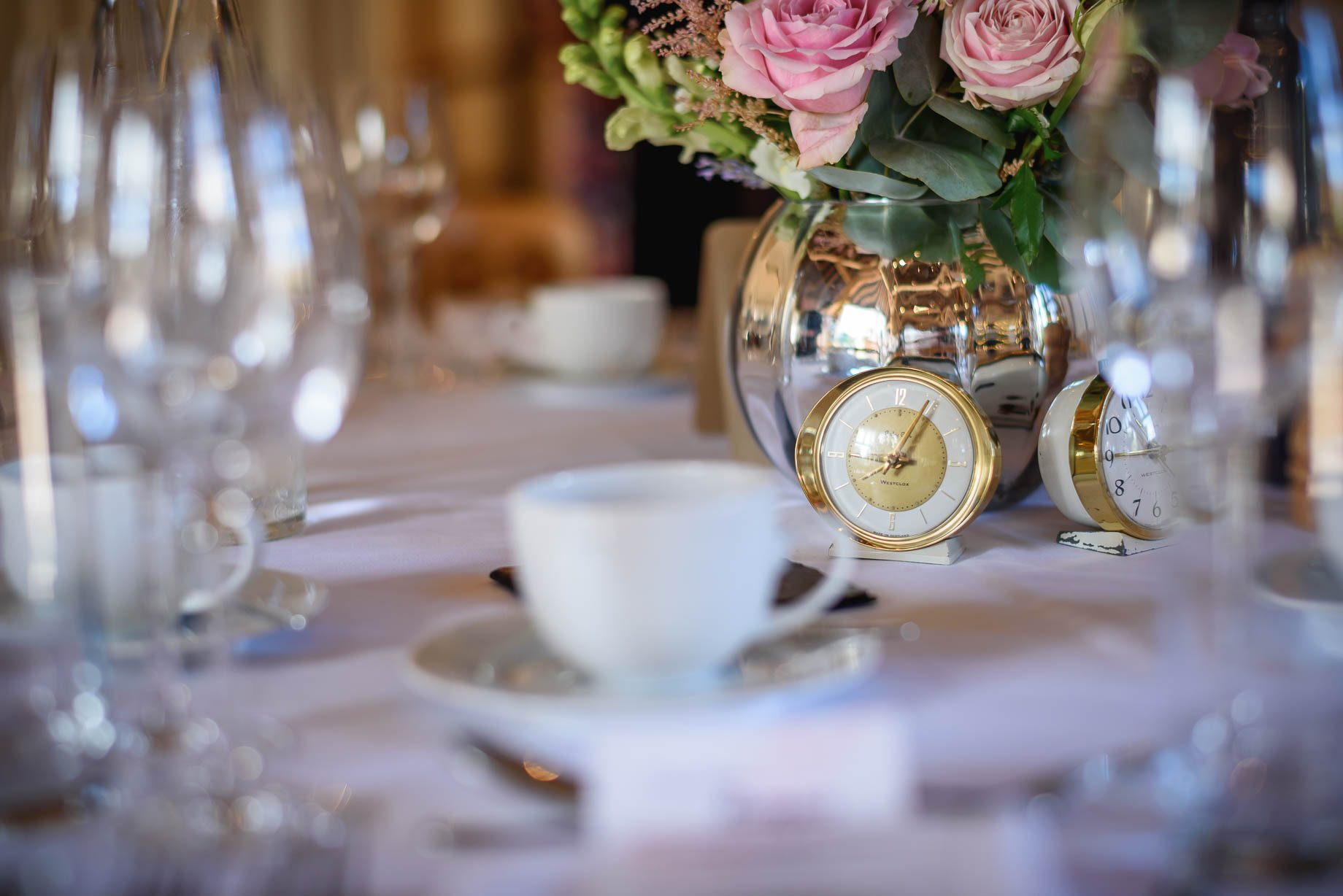 Clock Barn wedding photography by Guy Collier Photography- Rebecca and Dom (112 of 198)