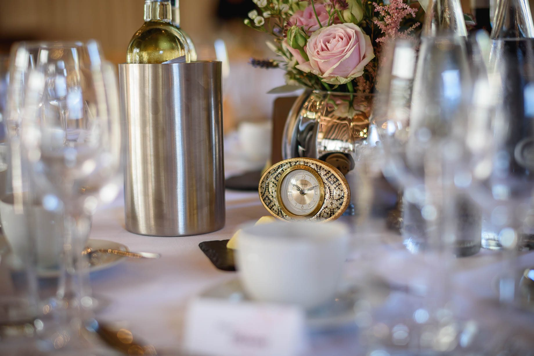 Clock Barn wedding photography by Guy Collier Photography- Rebecca and Dom (114 of 198)
