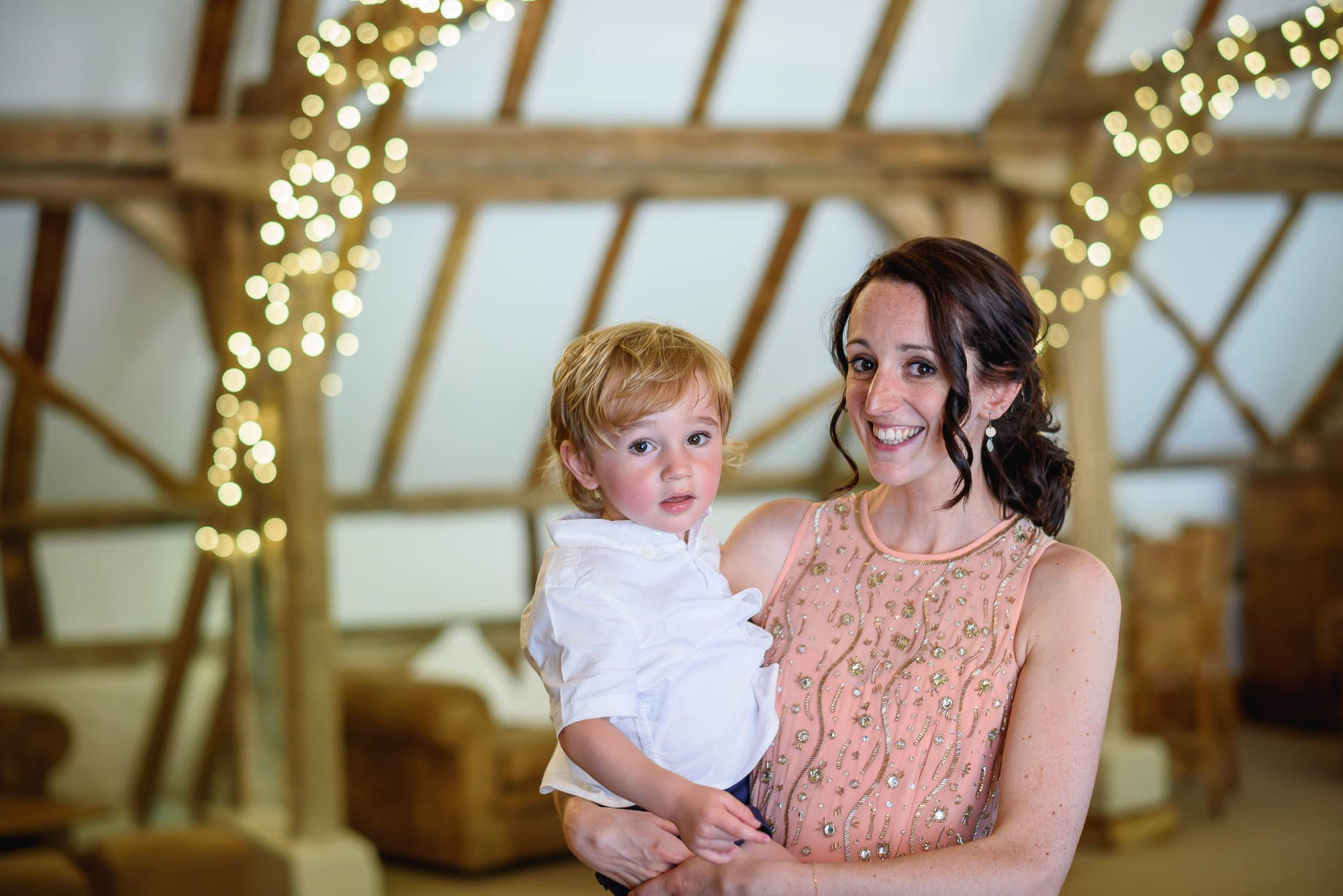 Clock Barn wedding photography by Guy Collier Photography- Rebecca and Dom (116 of 198)