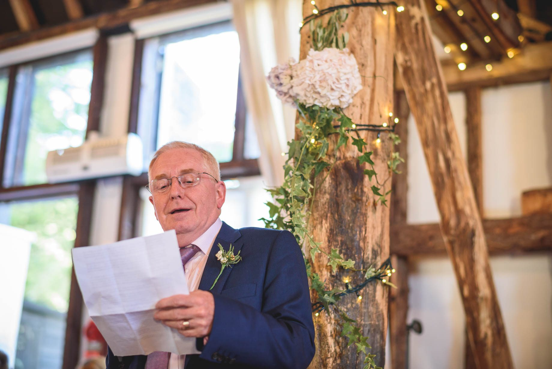 Clock Barn wedding photography by Guy Collier Photography- Rebecca and Dom (127 of 198)