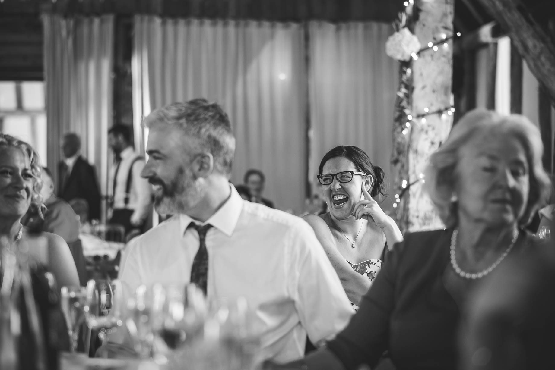 Clock Barn wedding photography by Guy Collier Photography- Rebecca and Dom (131 of 198)